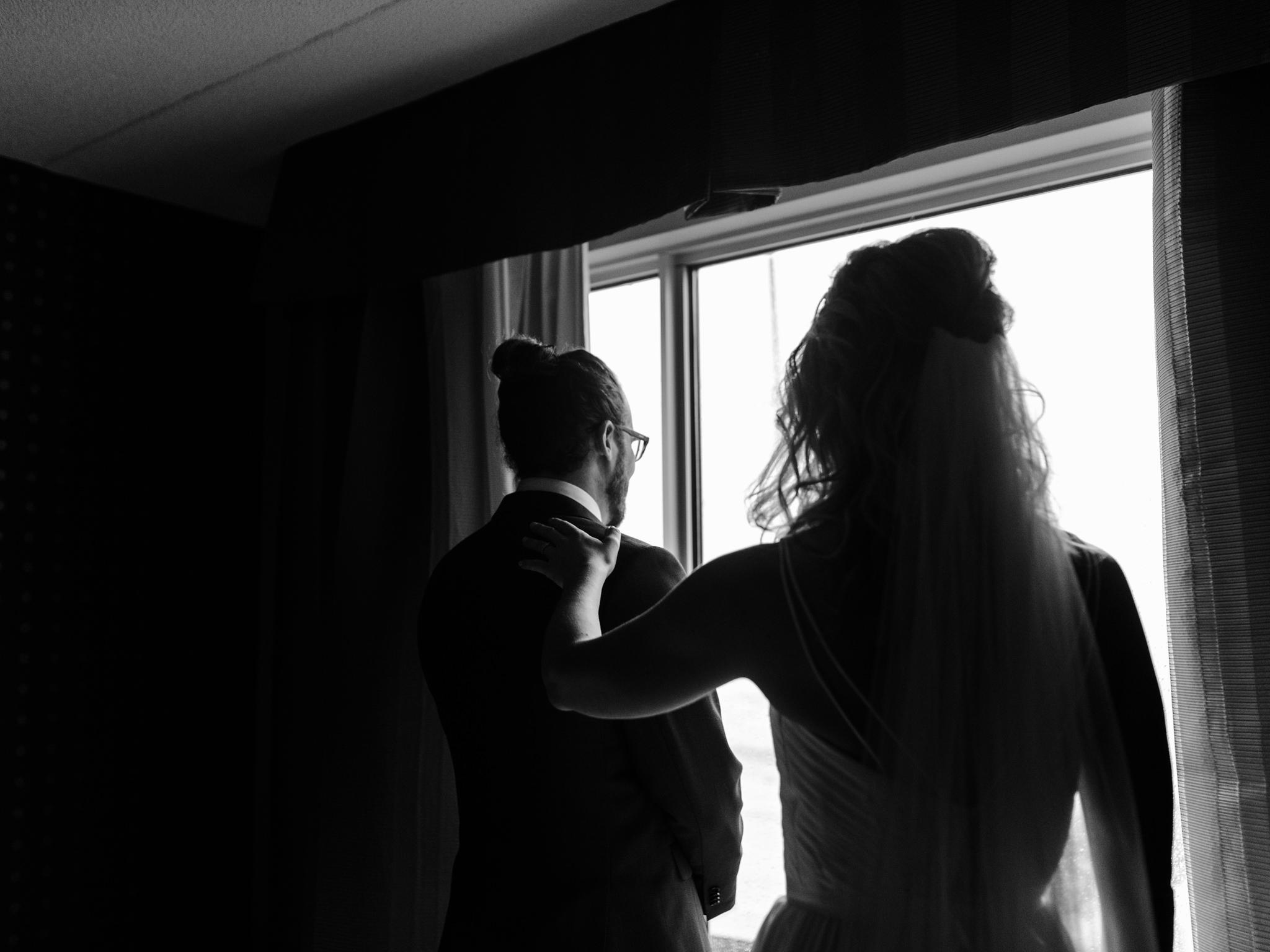 skyloft-wedding-toronto-wedding-photographer-9.jpg