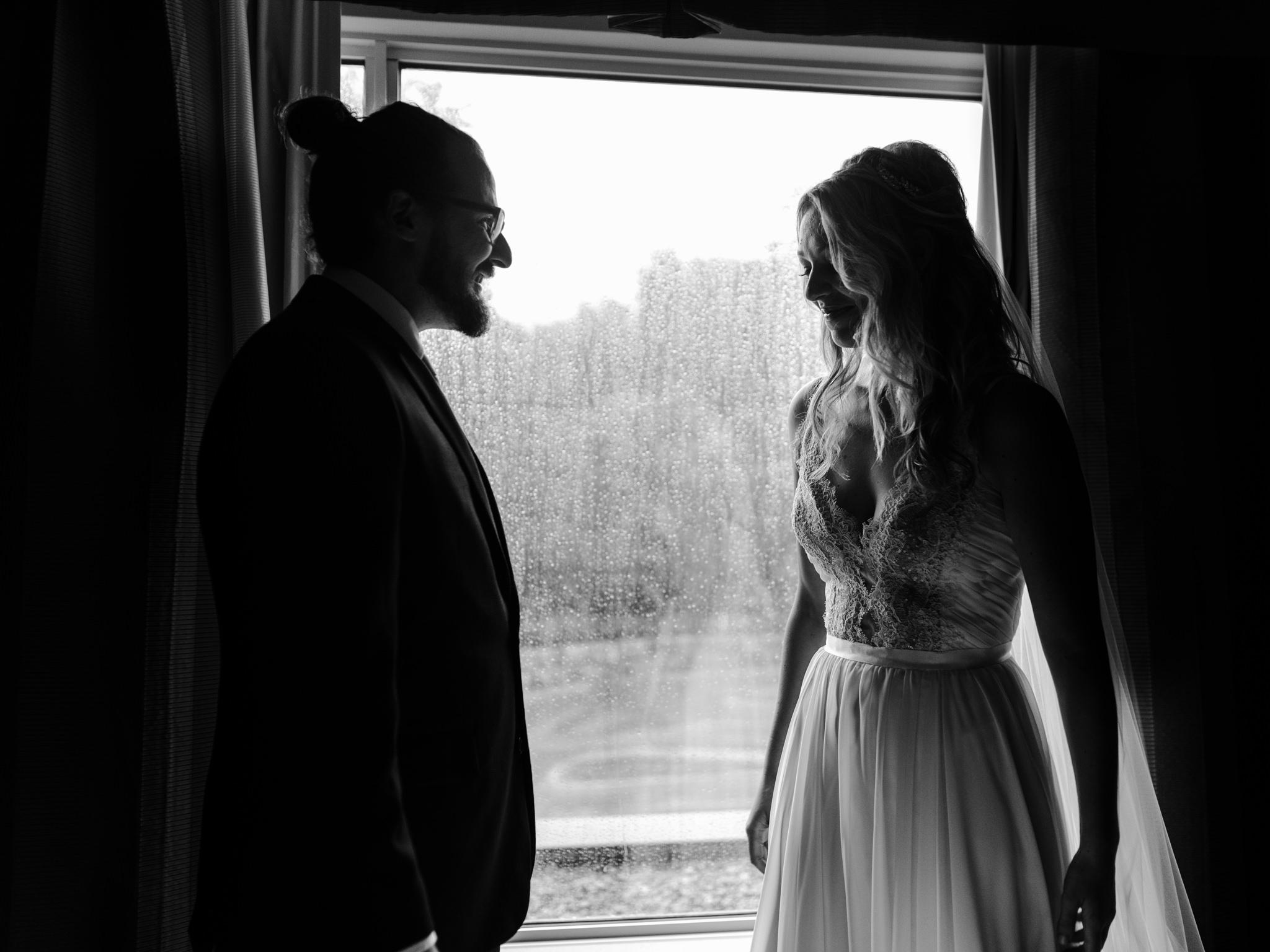 skyloft-wedding-toronto-wedding-photographer-12.jpg