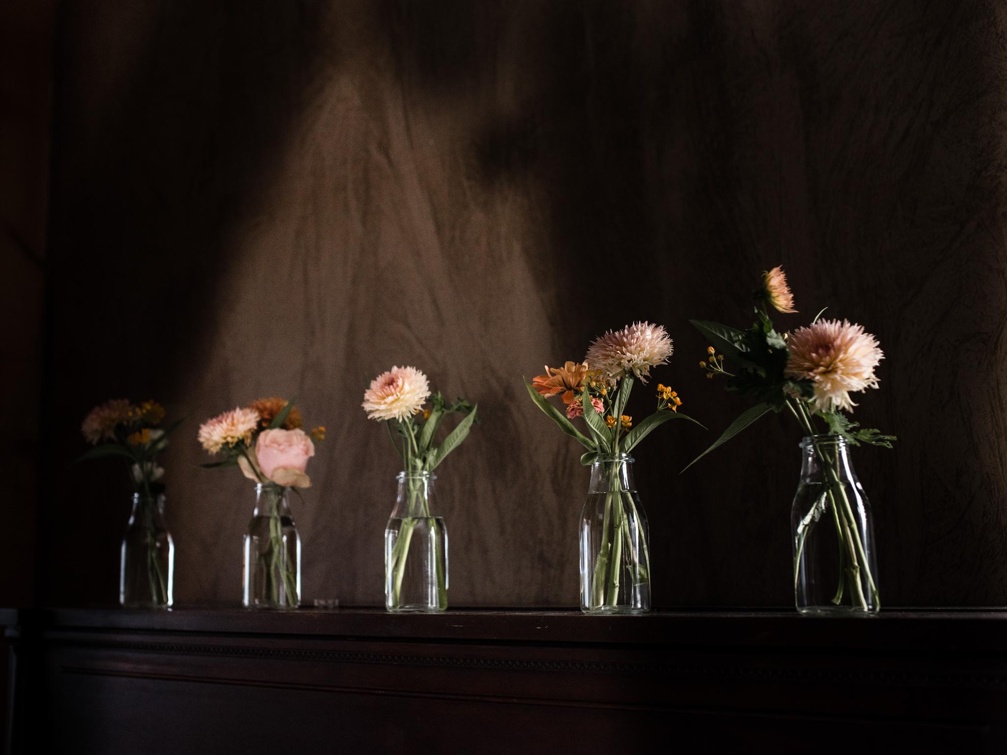 skyloft-wedding-toronto-wedding-photographer-20.jpg