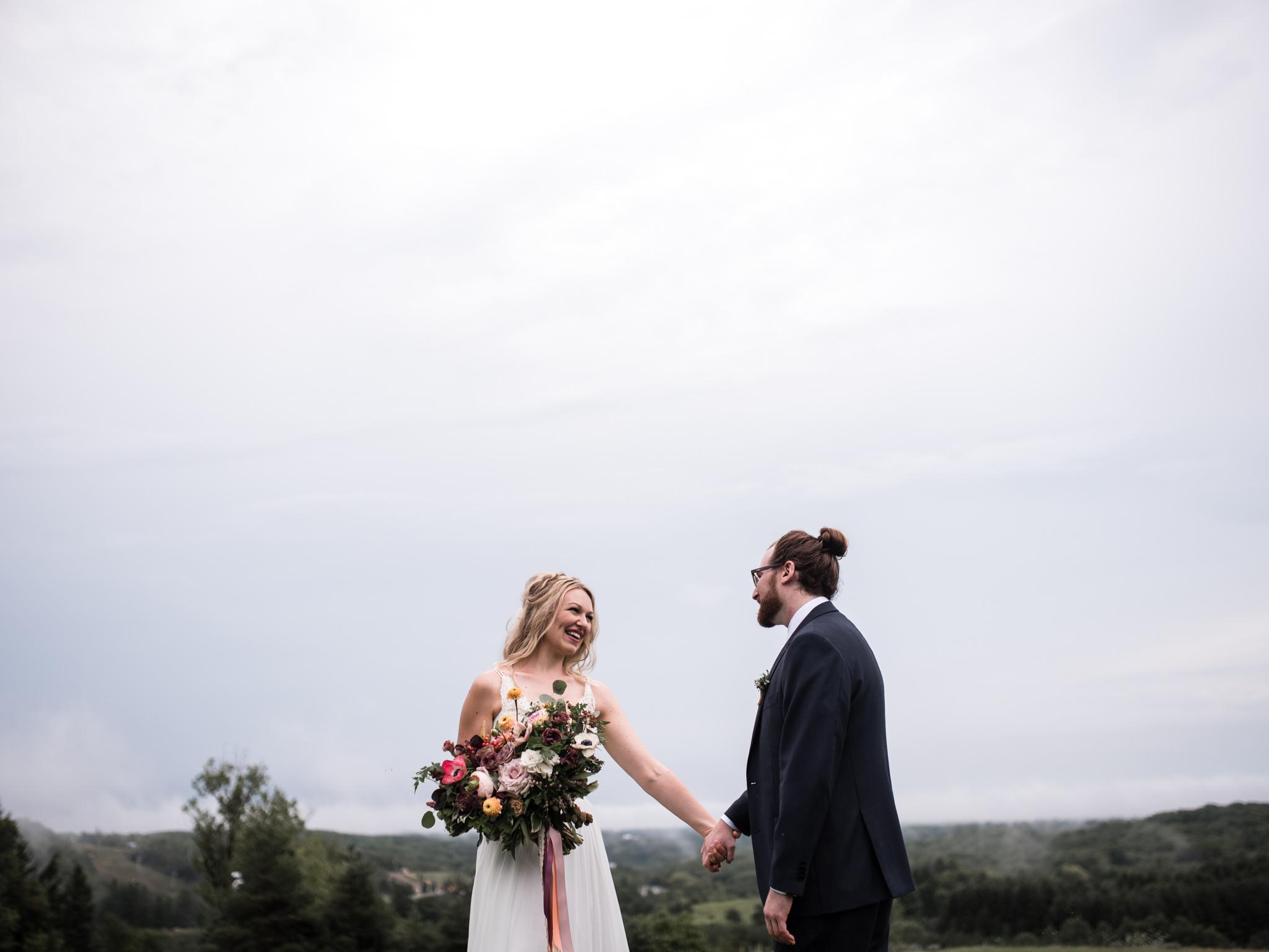 skyloft-wedding-toronto-wedding-photographer-25.jpg