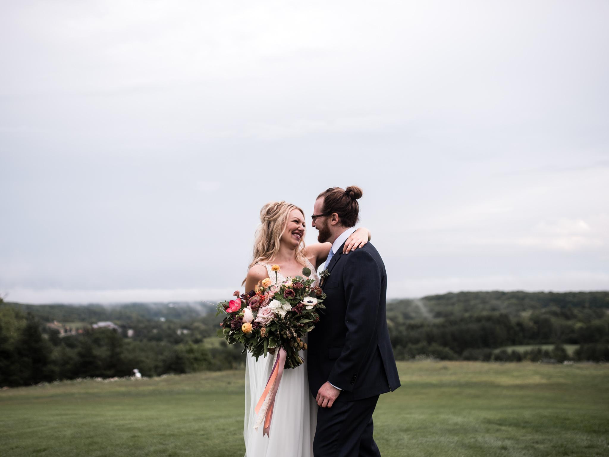 skyloft-wedding-toronto-wedding-photographer-26.jpg
