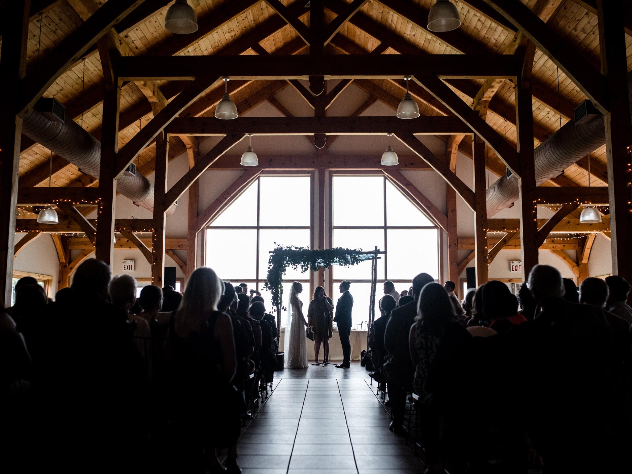 skyloft-wedding-toronto-wedding-photographer-30.jpg