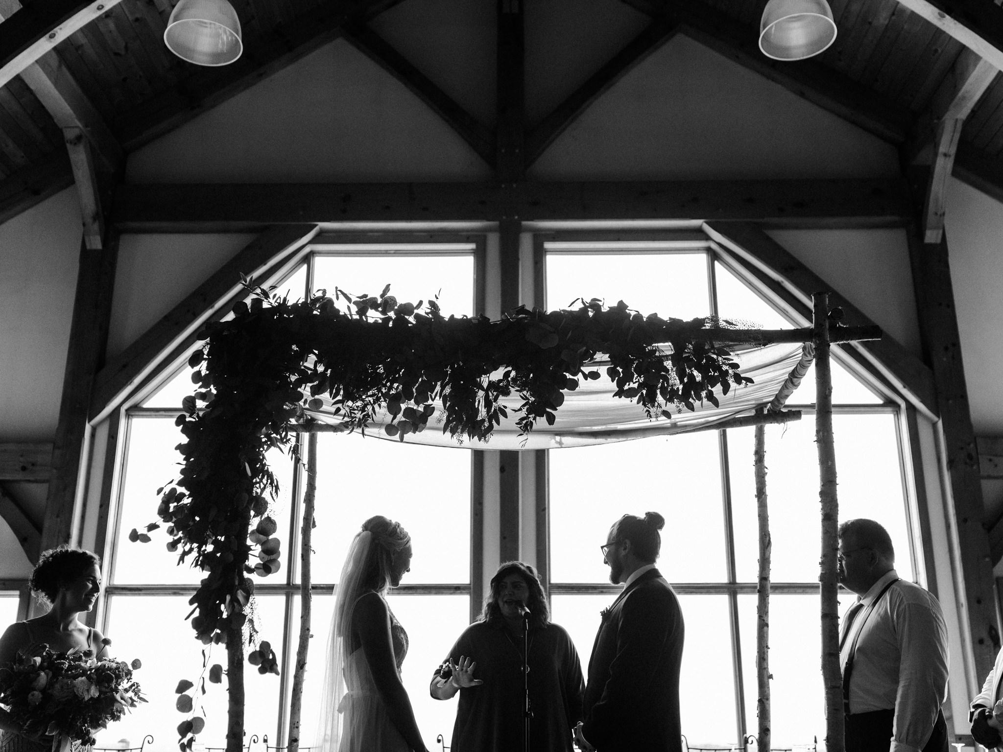 skyloft-wedding-toronto-wedding-photographer-31.jpg