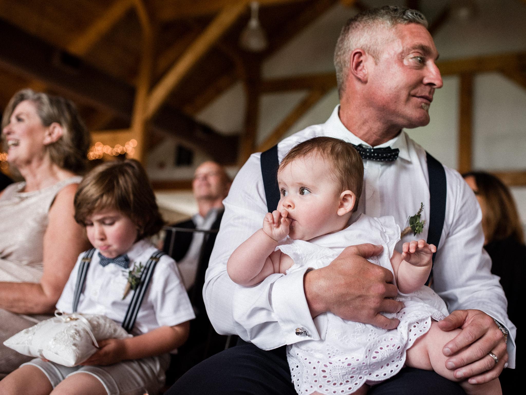 skyloft-wedding-toronto-wedding-photographer-33.jpg