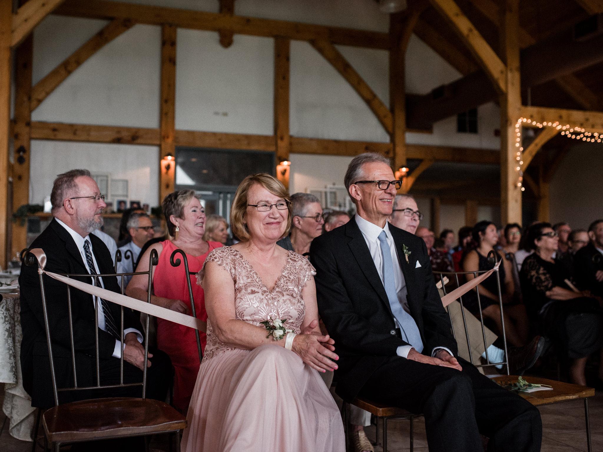 skyloft-wedding-toronto-wedding-photographer-35.jpg
