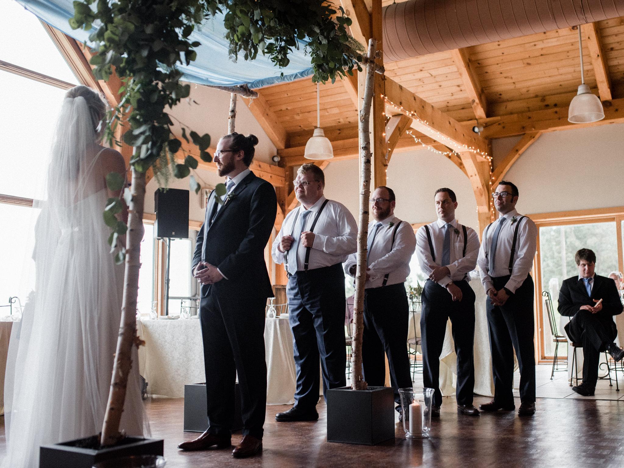skyloft-wedding-toronto-wedding-photographer-34.jpg