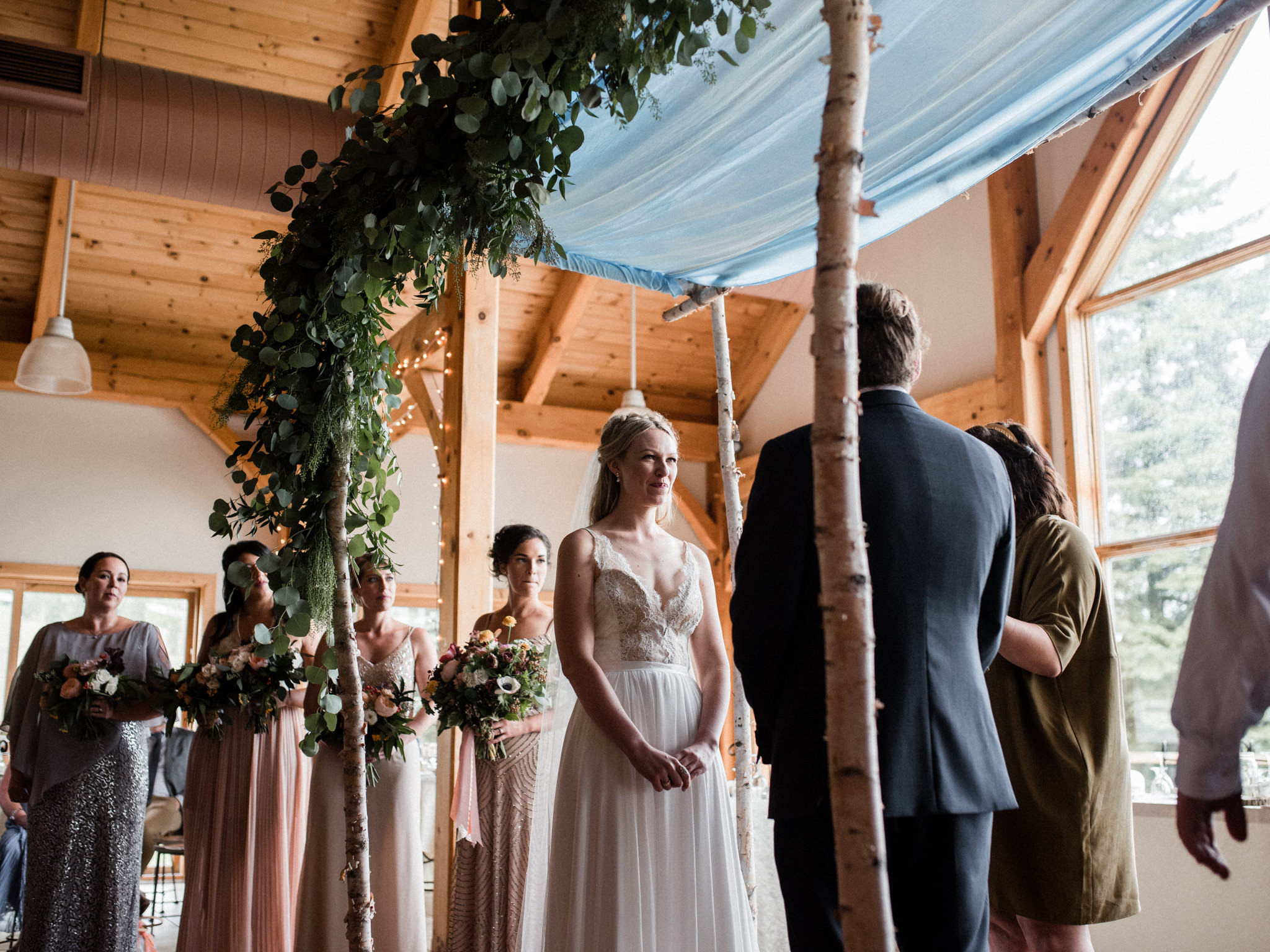 skyloft-wedding-toronto-wedding-photographer-36.jpg