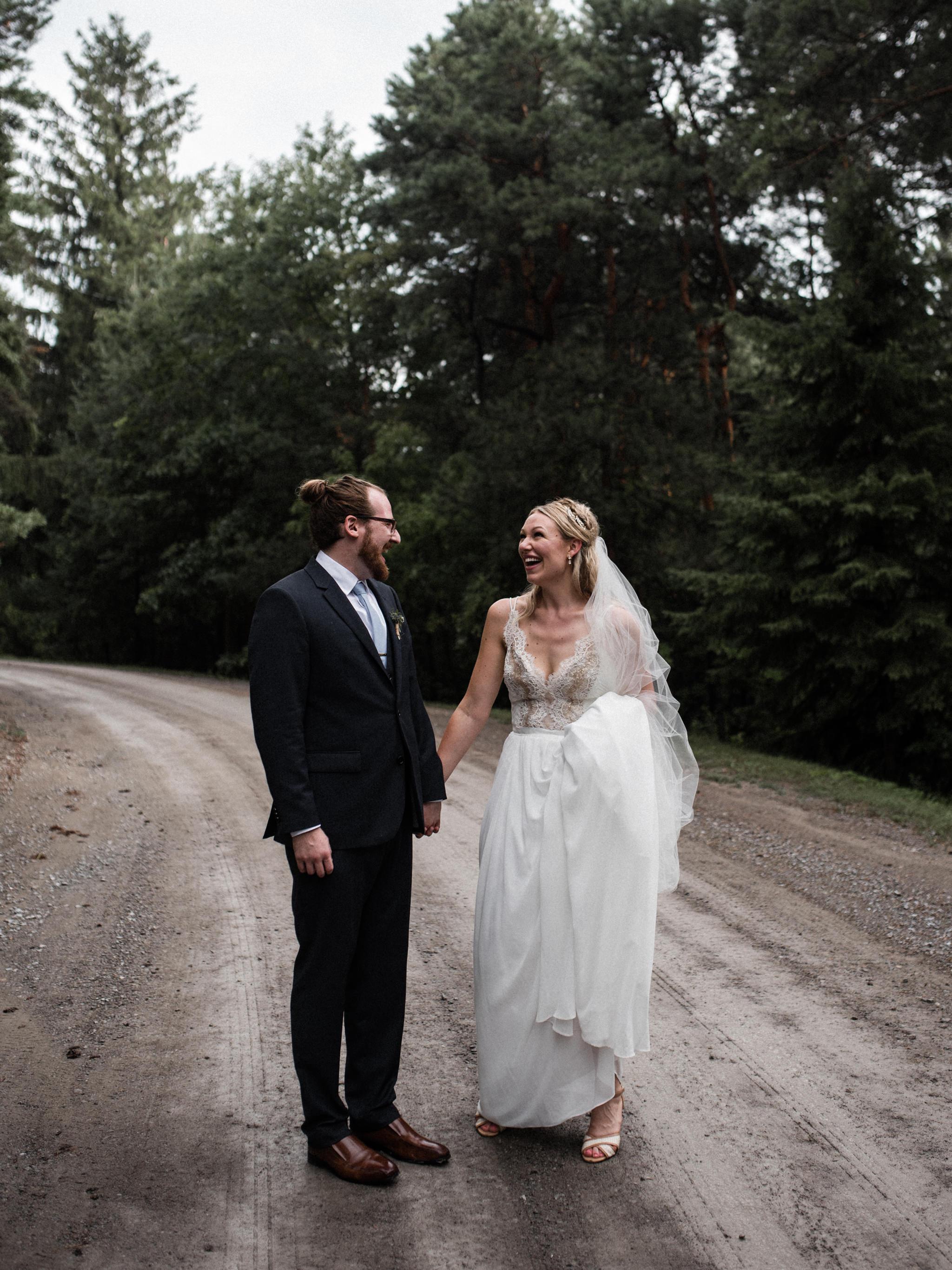 skyloft-wedding-toronto-wedding-photographer-40.jpg