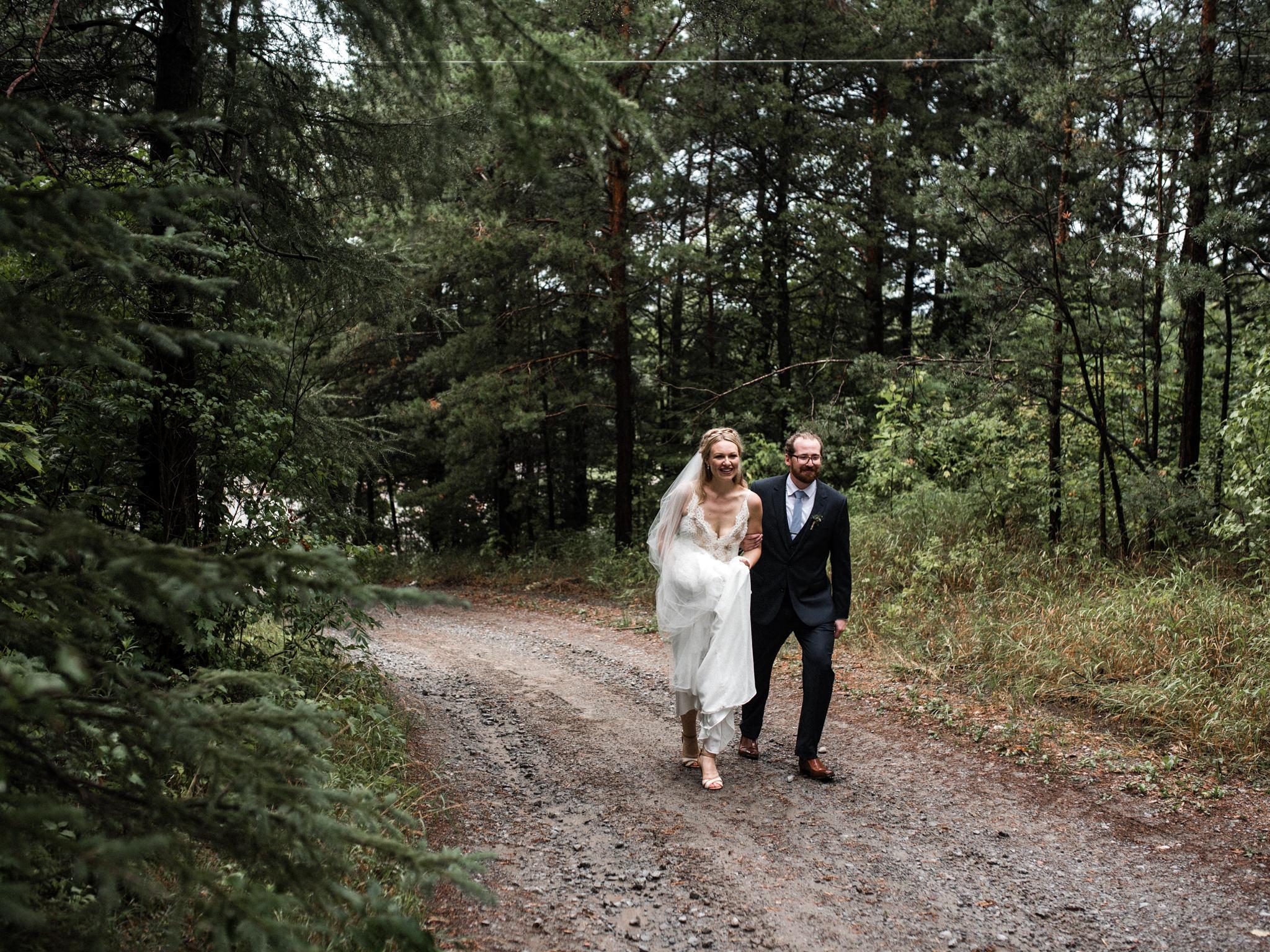 skyloft-wedding-toronto-wedding-photographer-43.jpg