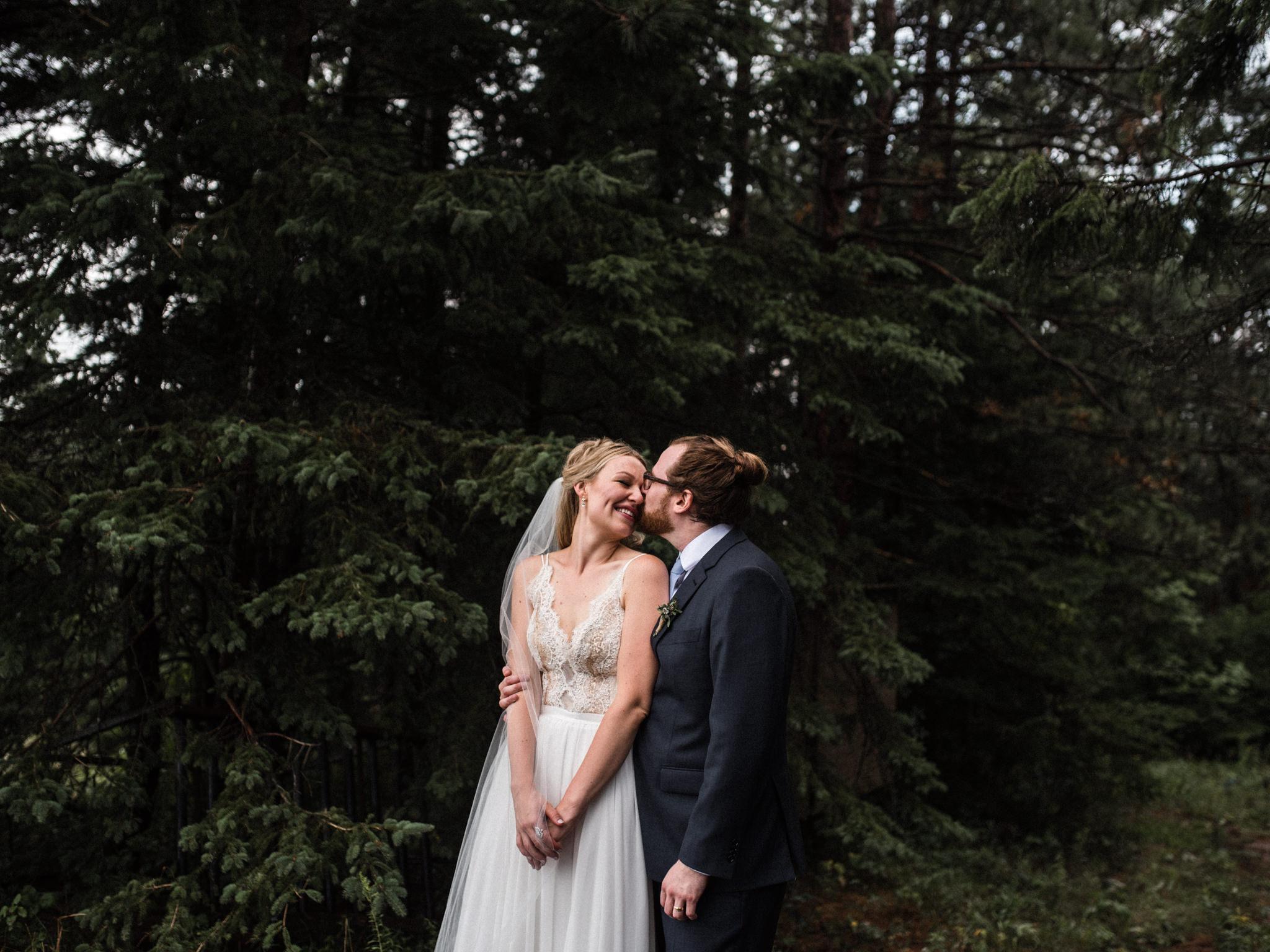 skyloft-wedding-toronto-wedding-photographer-46.jpg