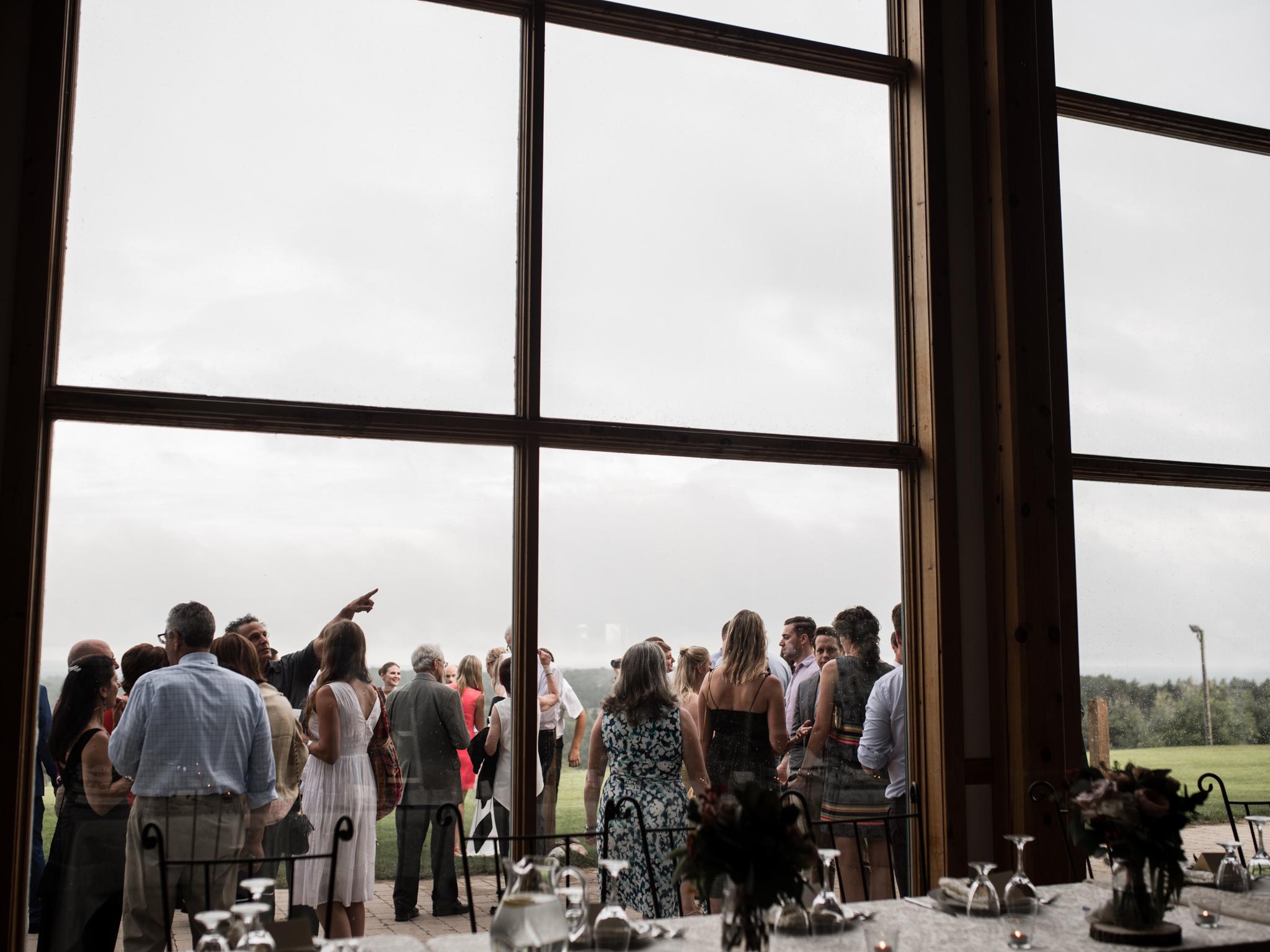 skyloft-wedding-toronto-wedding-photographer-50.jpg