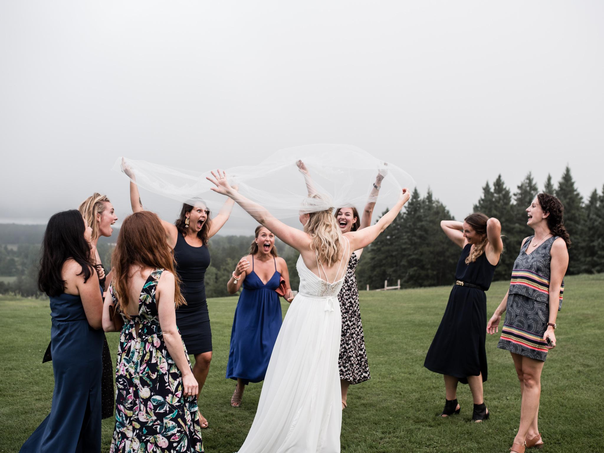 skyloft-wedding-toronto-wedding-photographer-52.jpg