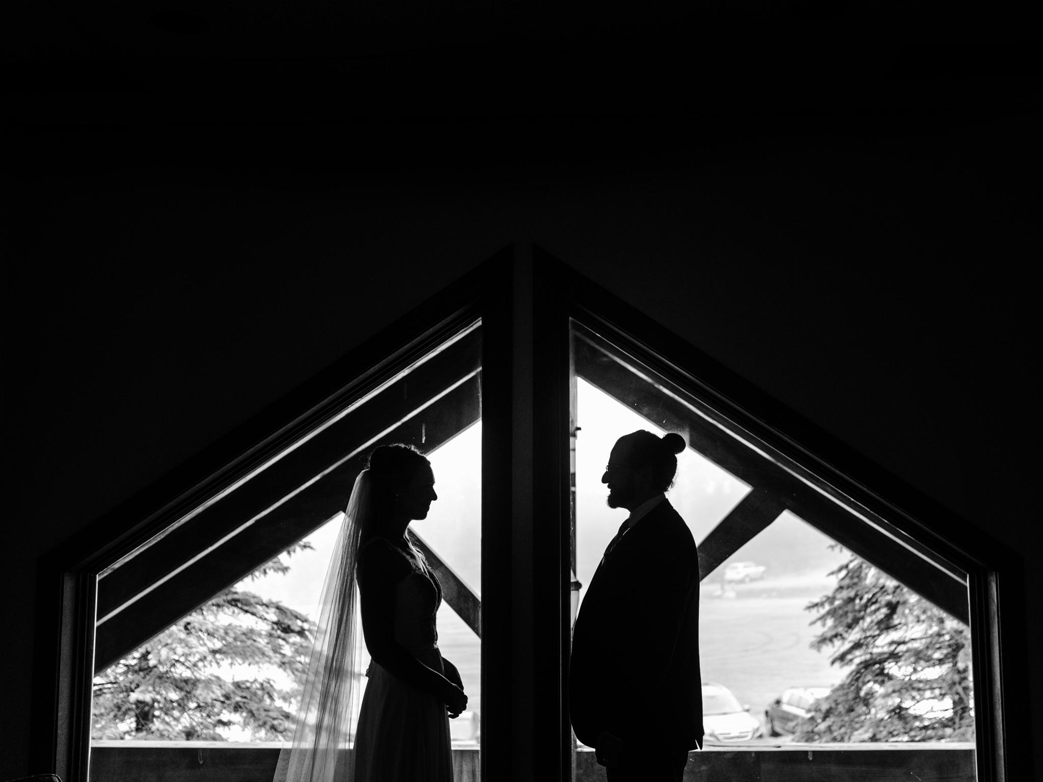 skyloft-wedding-toronto-wedding-photographer-58.jpg