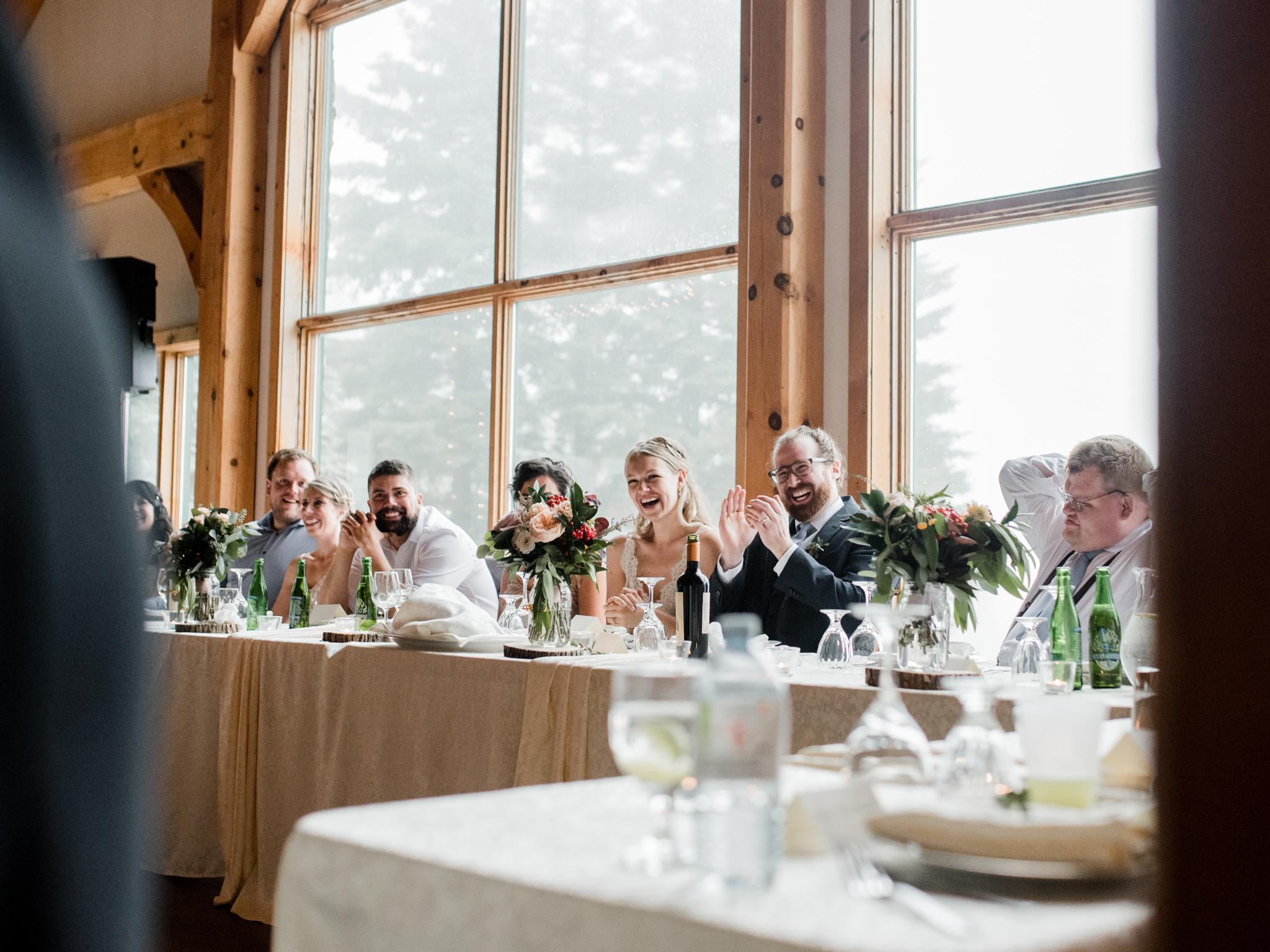 skyloft-wedding-toronto-wedding-photographer-60.jpg
