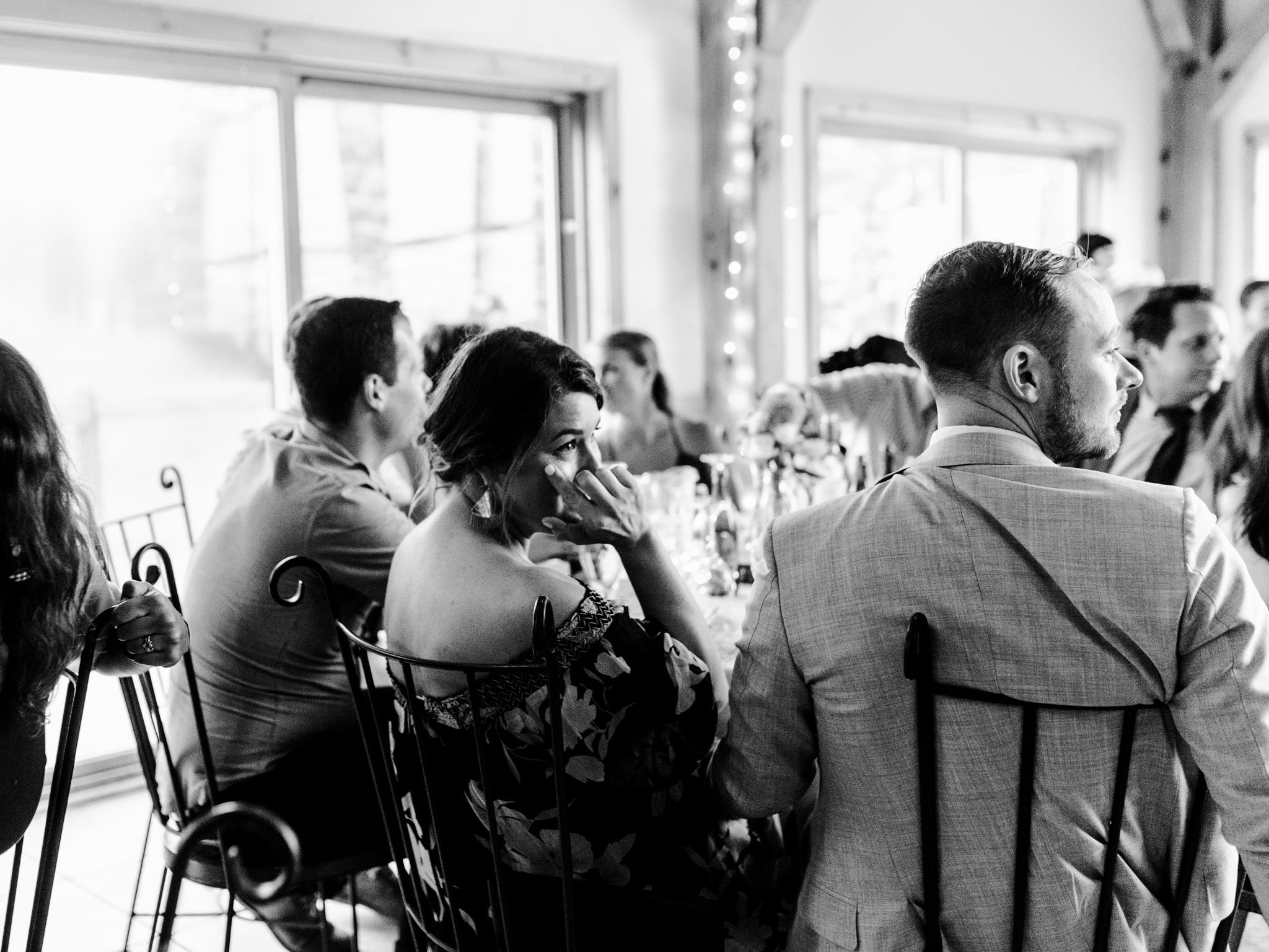skyloft-wedding-toronto-wedding-photographer-61.jpg