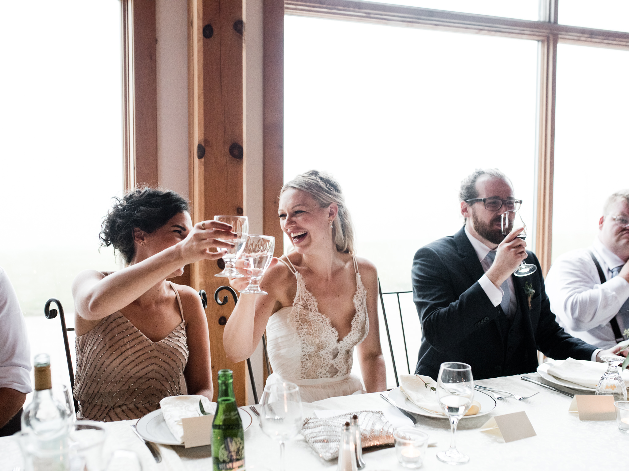 skyloft-wedding-toronto-wedding-photographer-62.jpg