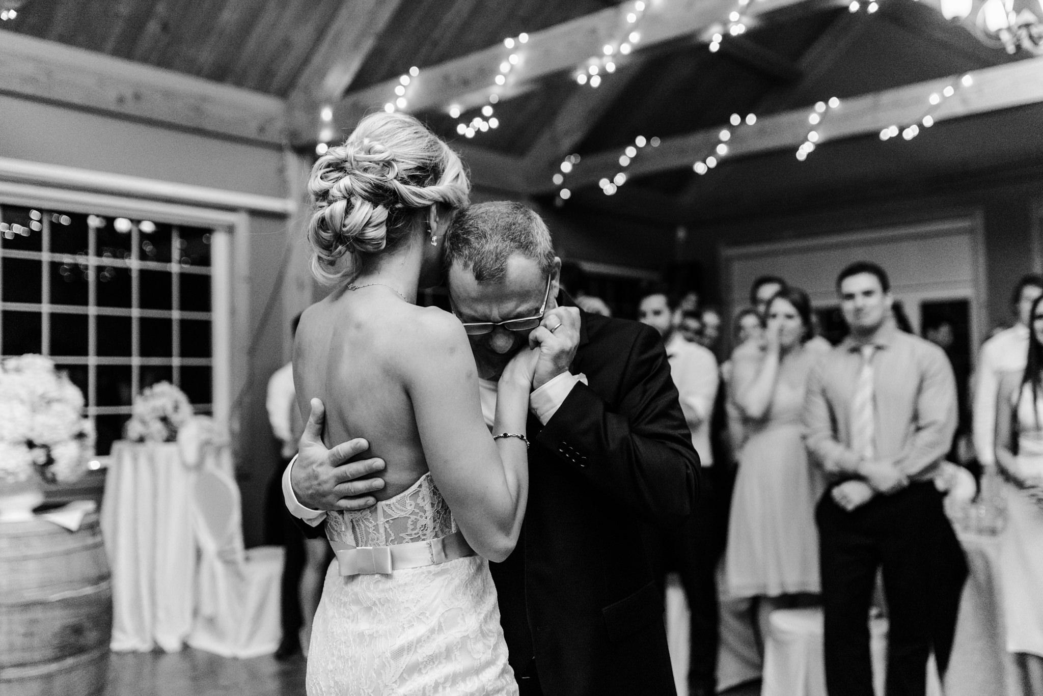 toronto-willowspring-winery-wedding-photographer-68