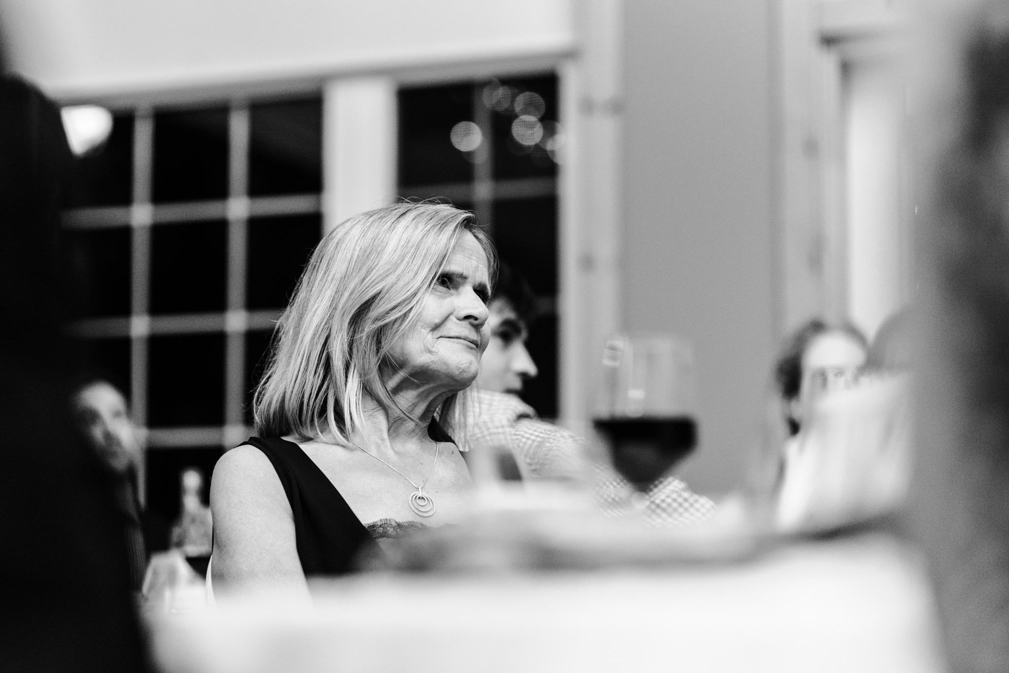 toronto-willowspring-winery-wedding-photographer-43