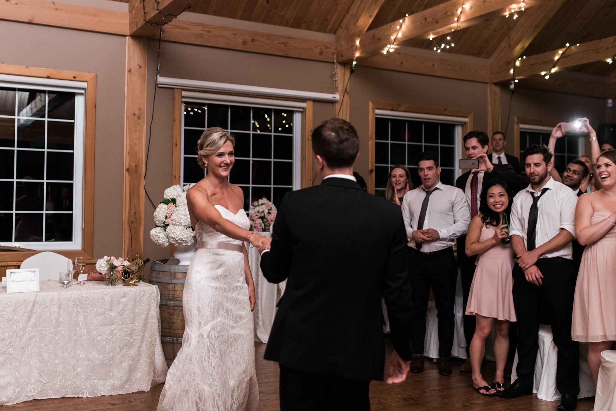 toronto-willowspring-winery-wedding-photographer-66