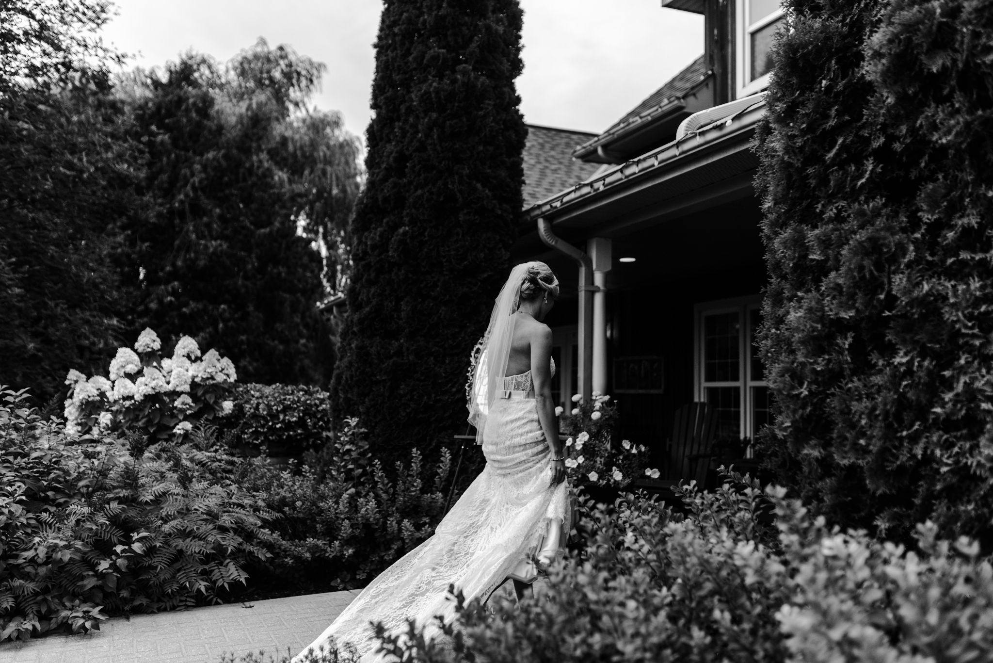 toronto-willow-spring-winery-wedding-photographer-66
