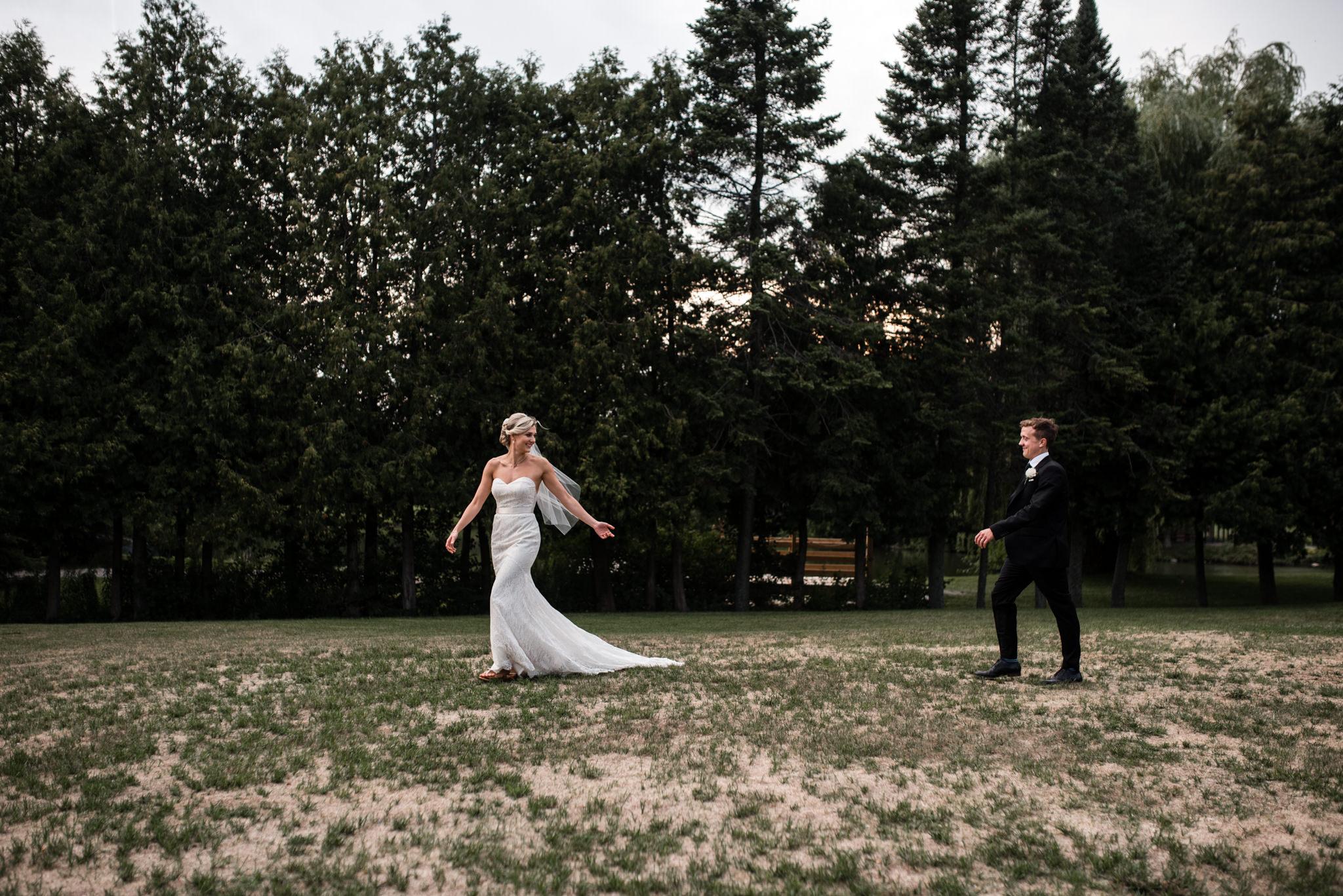 toronto-willow-spring-winery-wedding-photographer-60