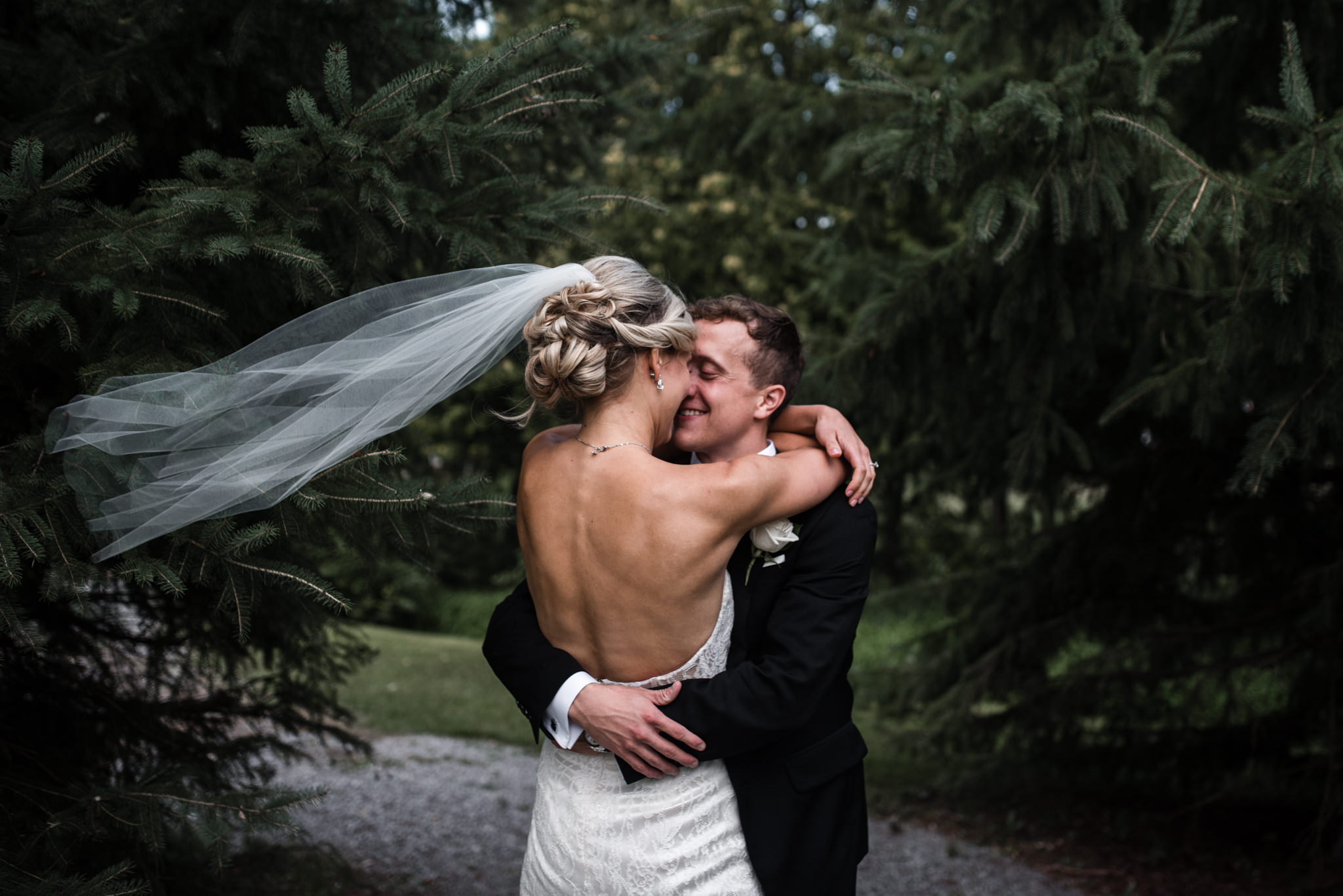 toronto-willowspring-winery-wedding-photographer-60