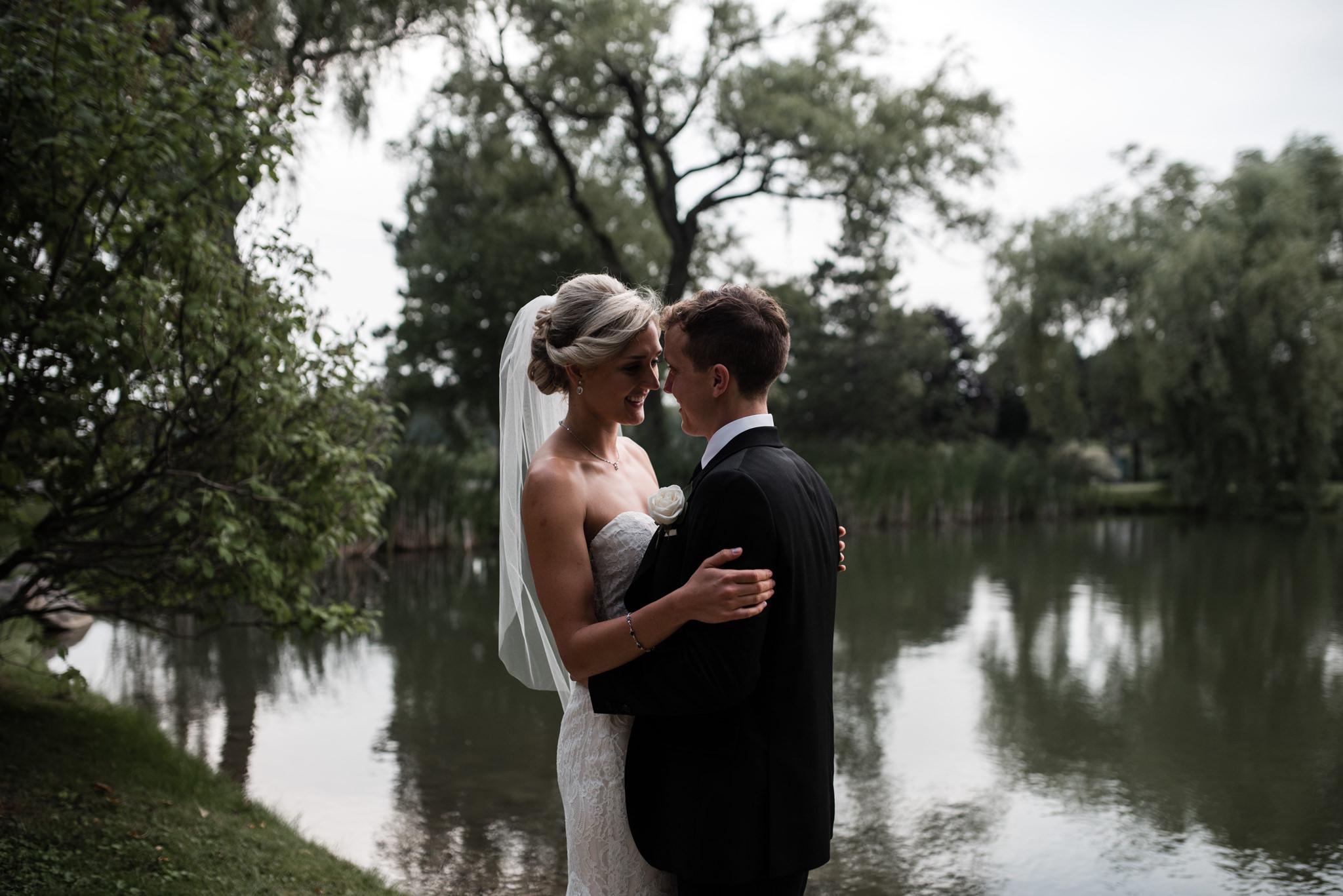 toronto-willow-spring-winery-wedding-photographer-63