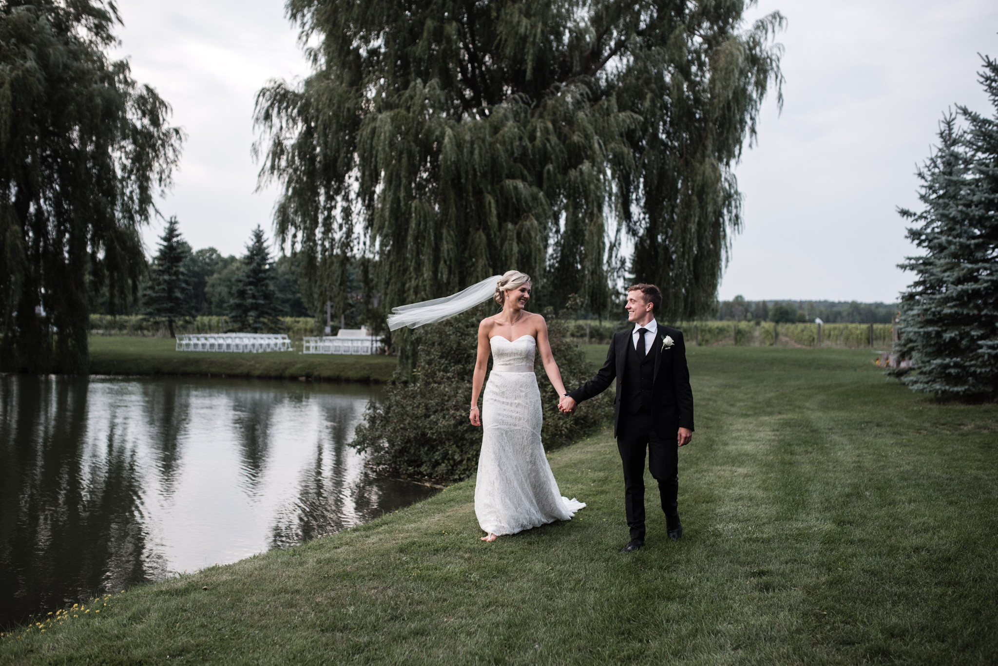 toronto-willow-spring-winery-wedding-photographer-64