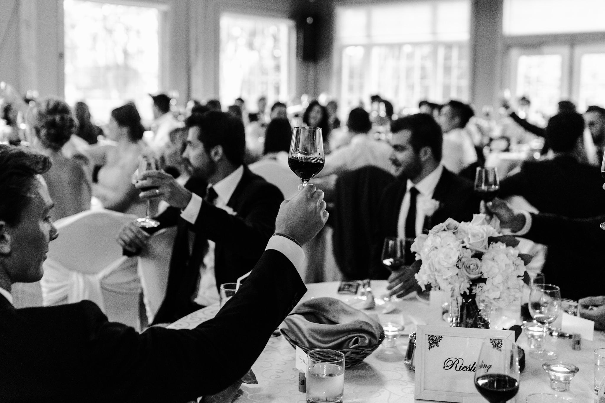 toronto-willowspring-winery-wedding-photographer-48