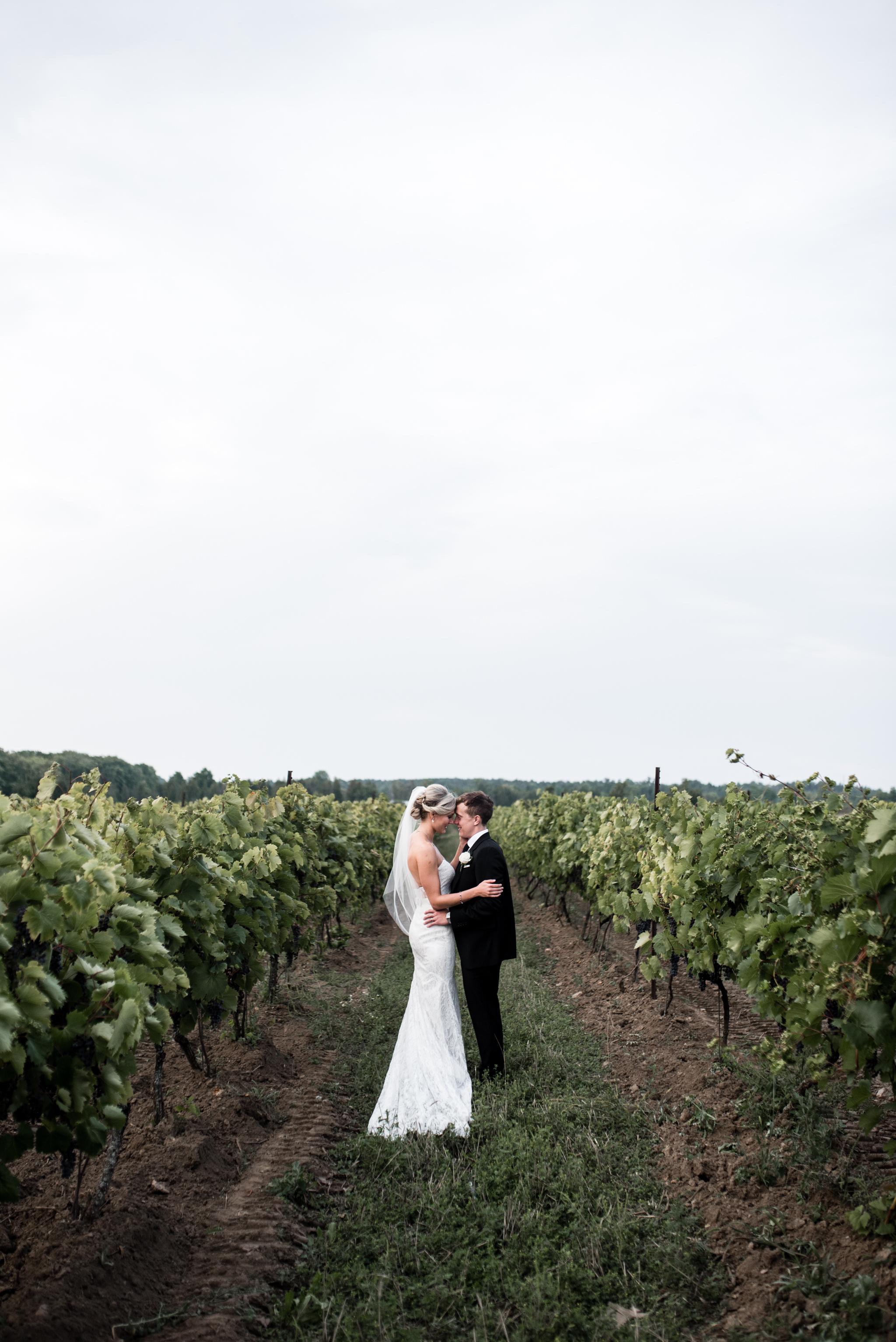 toronto-willow-spring-winery-wedding-photographer-65