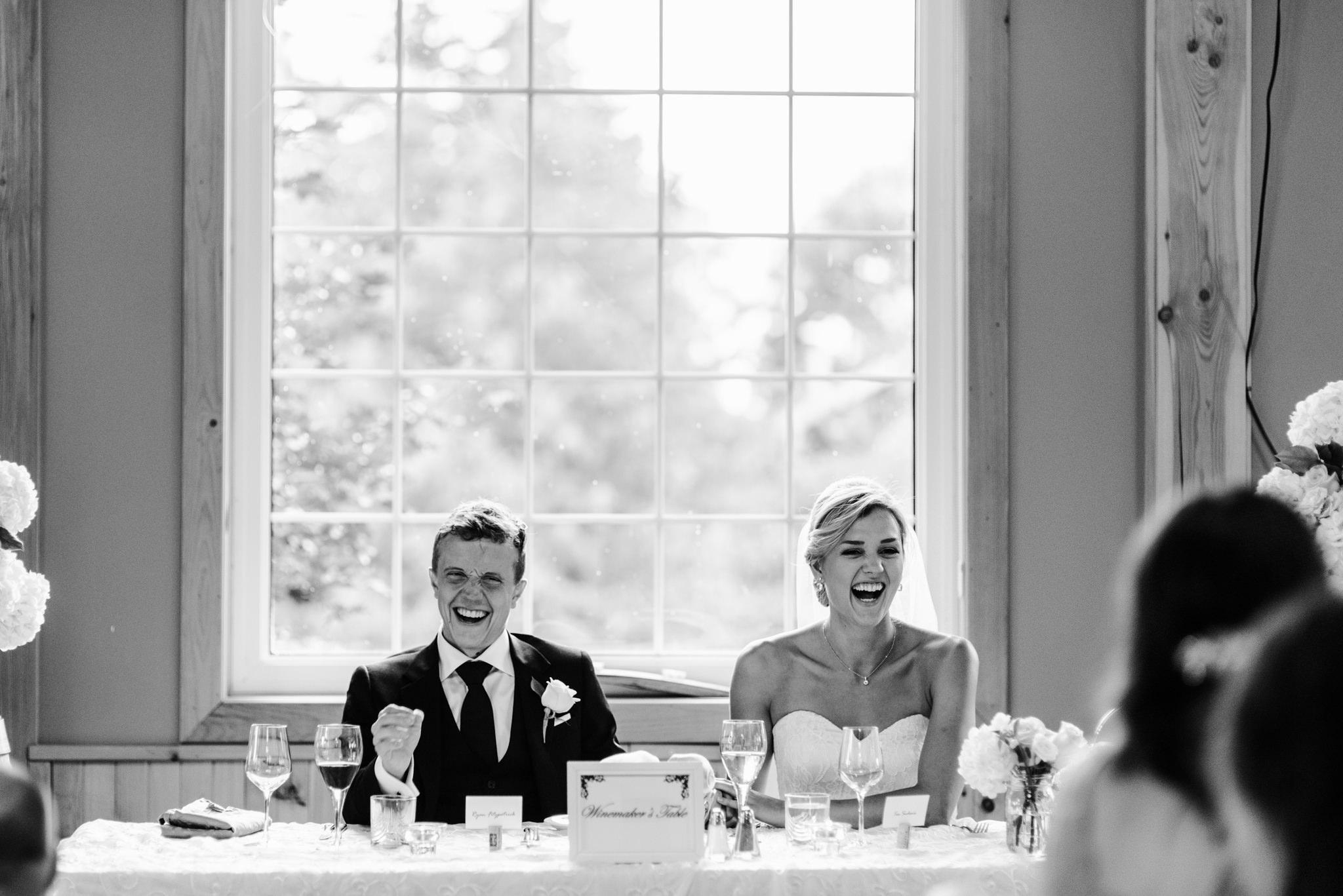 toronto-willowspring-winery-wedding-photographer-40