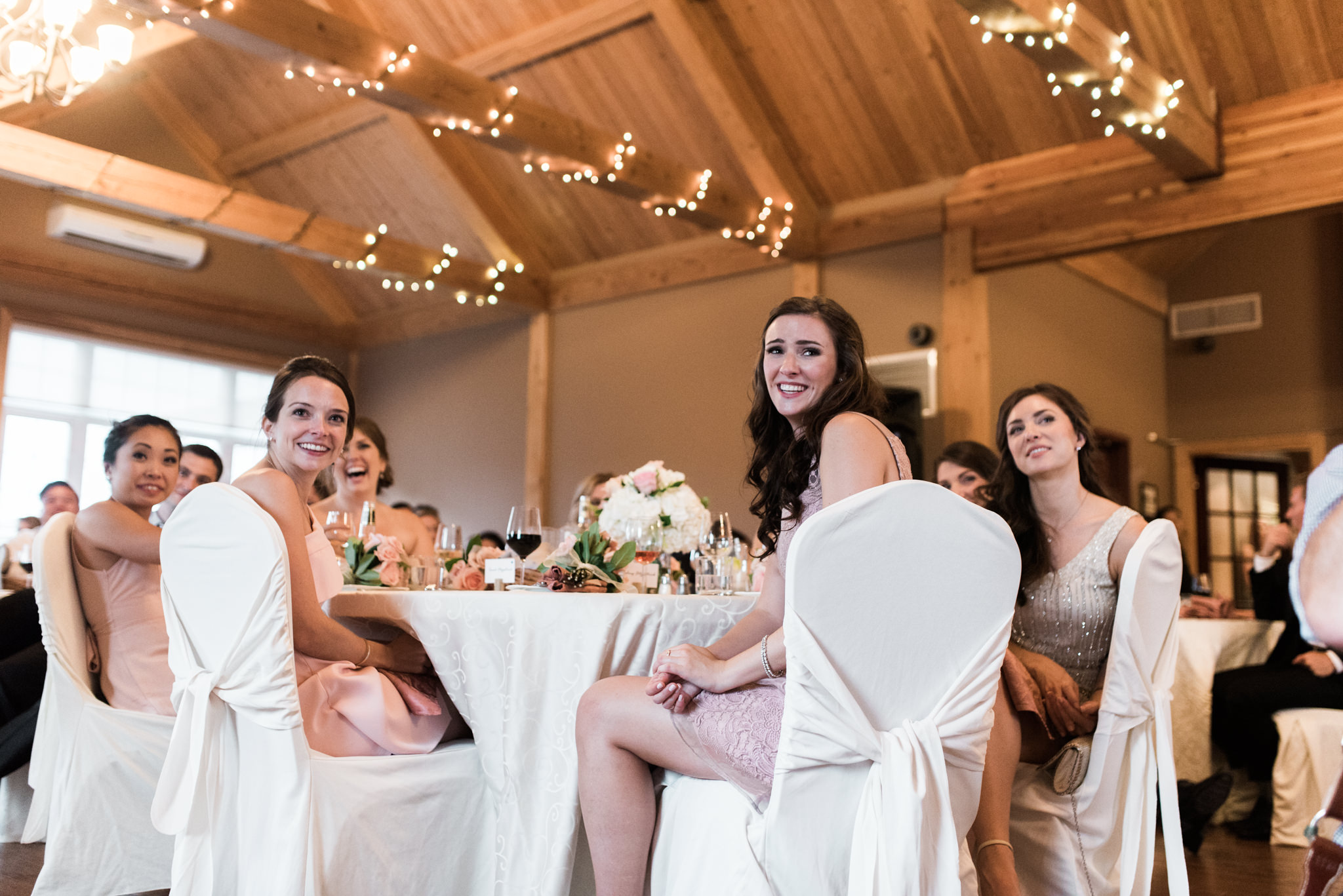 toronto-willowspring-winery-wedding-photographer-41