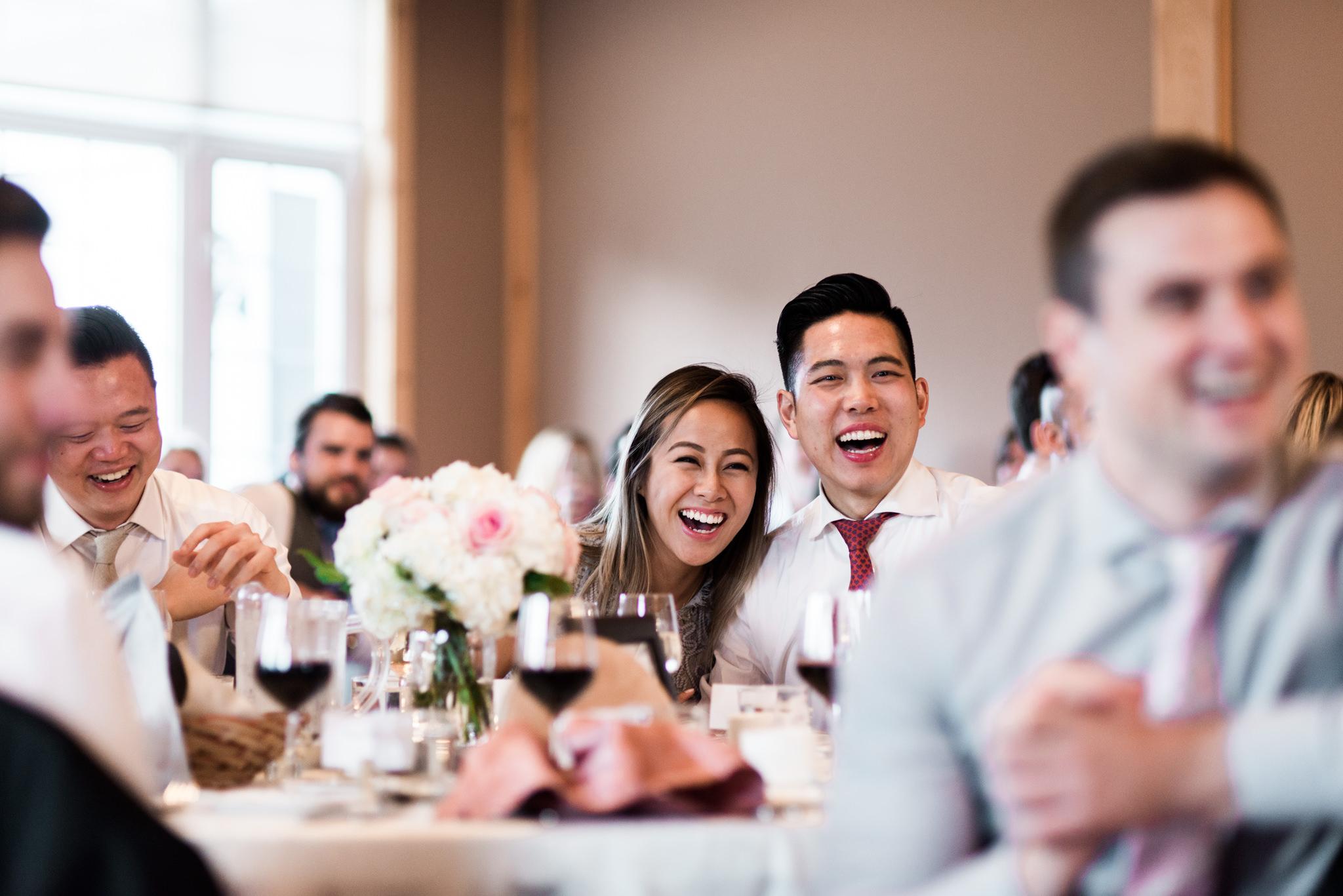 toronto-willowspring-winery-wedding-photographer-50