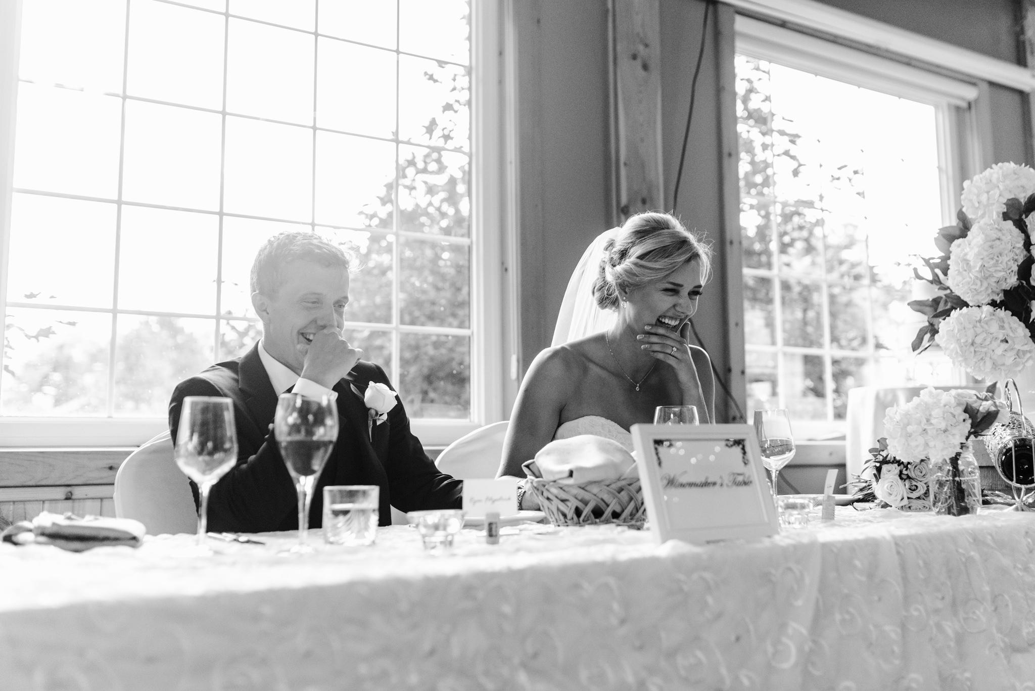 toronto-willowspring-winery-wedding-photographer-51