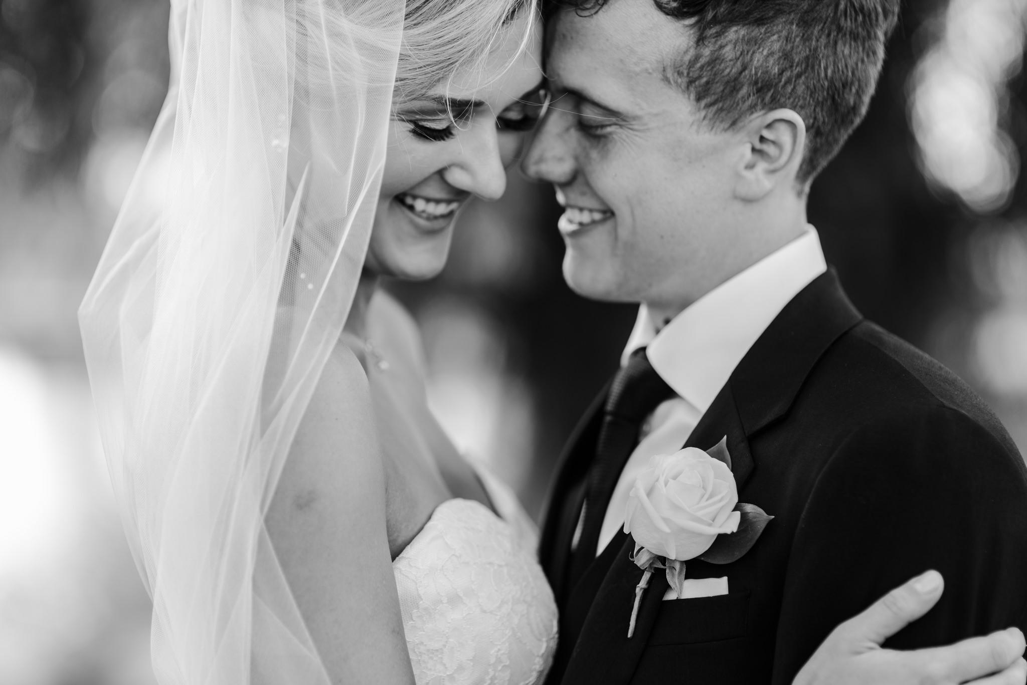 toronto-willow-spring-winery-wedding-photographer-57
