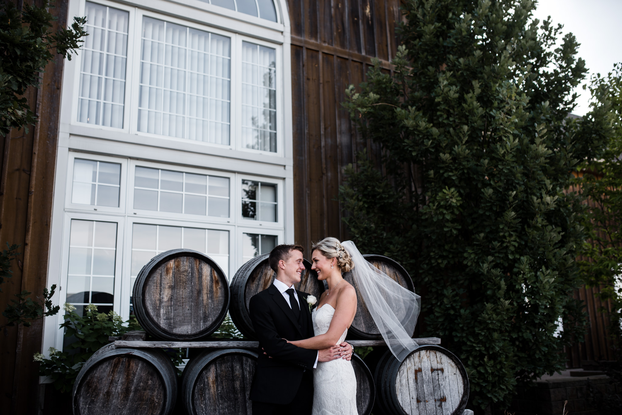toronto-willow-spring-winery-wedding-photographer-55