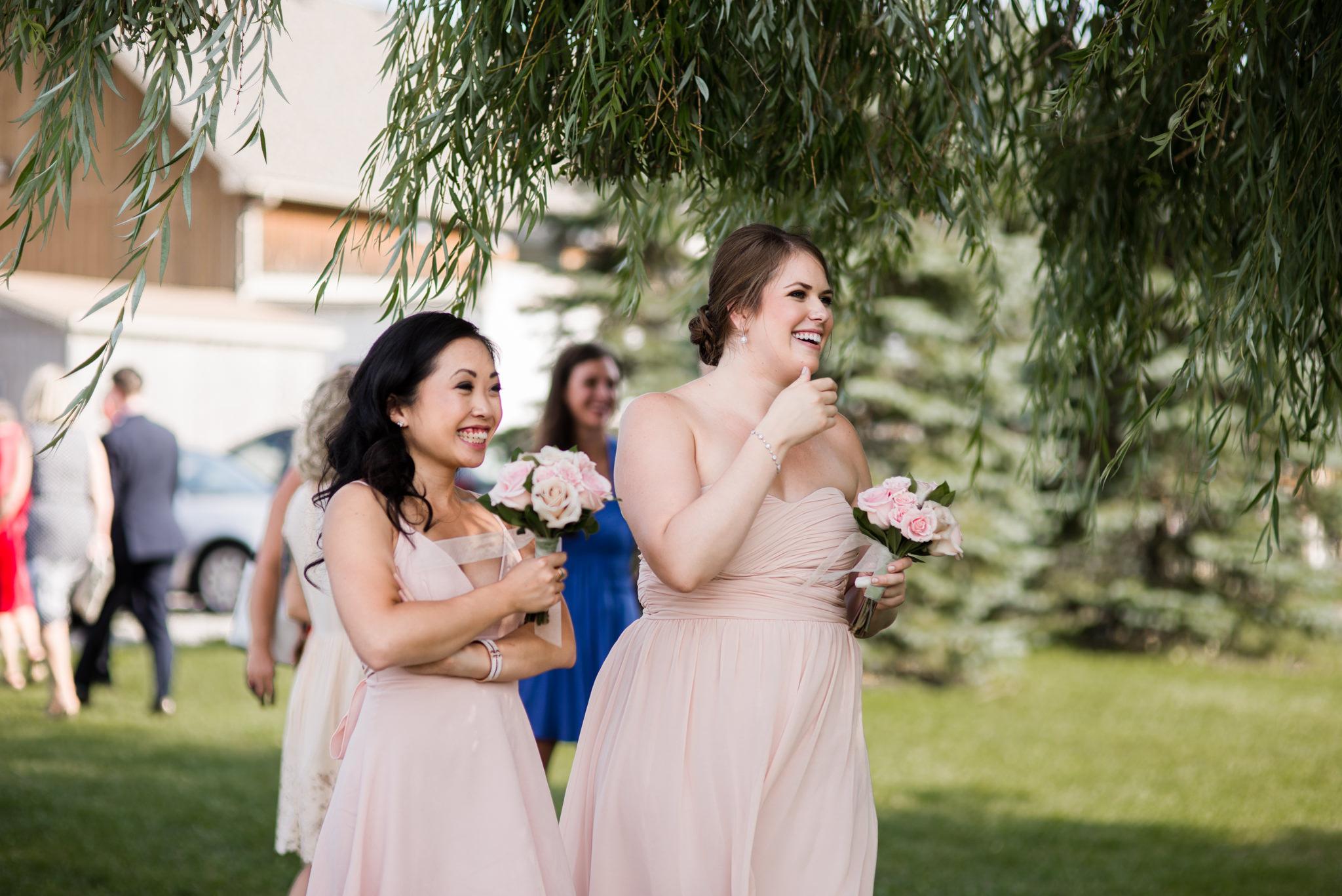 toronto-willowspring-winery-wedding-photographer-27