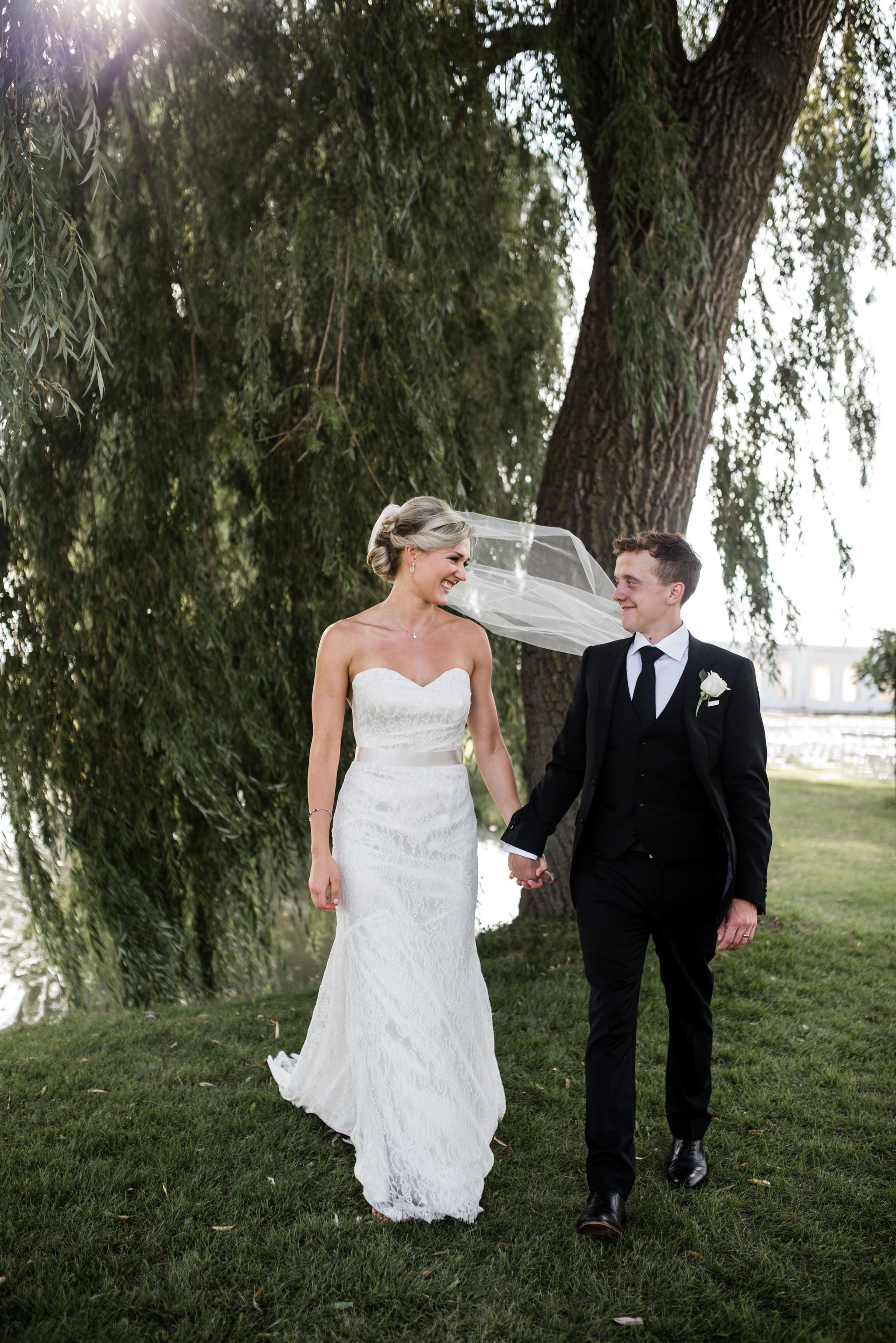 toronto-willow-spring-winery-wedding-photographer-62