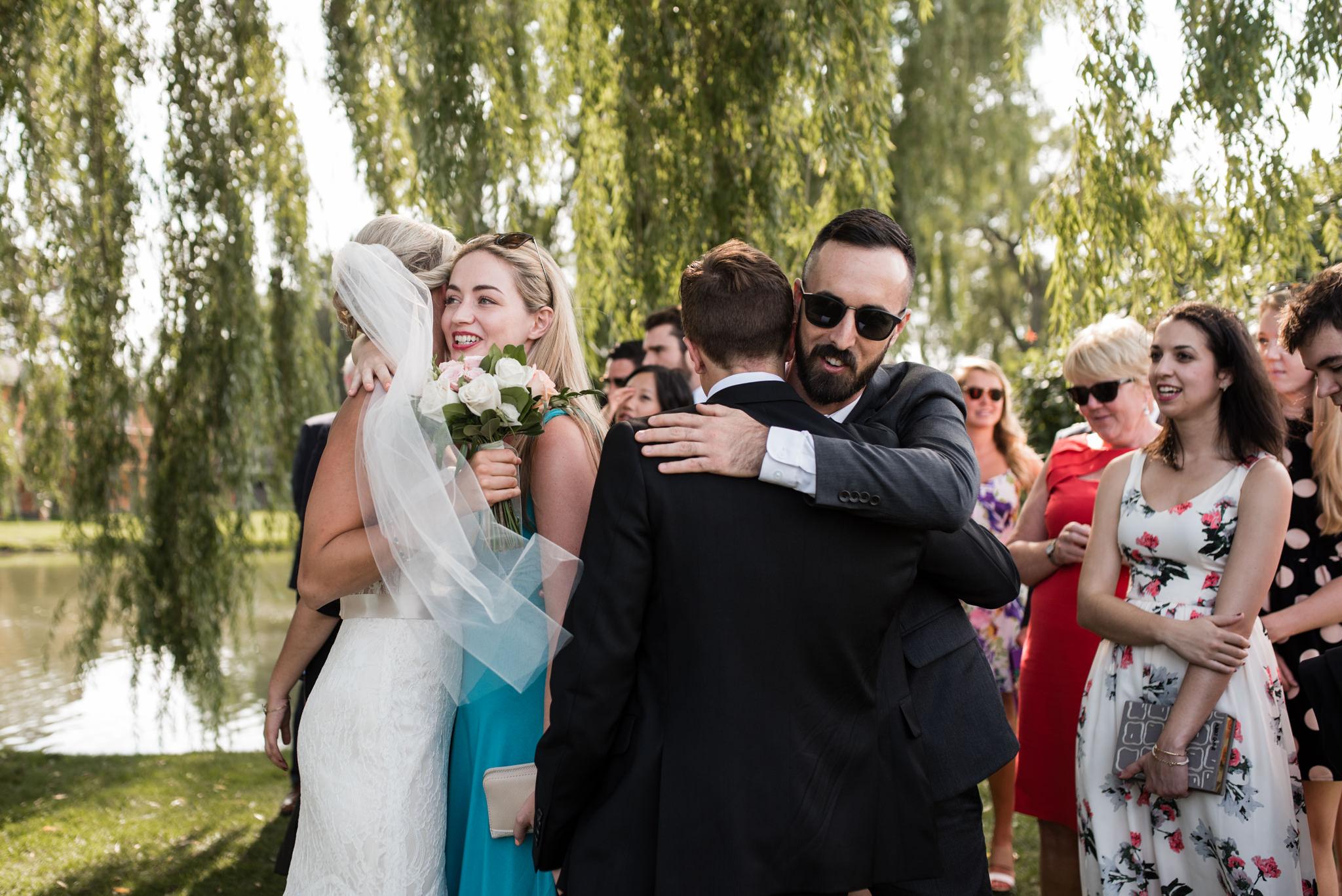 toronto-willowspring-winery-wedding-photographer-30