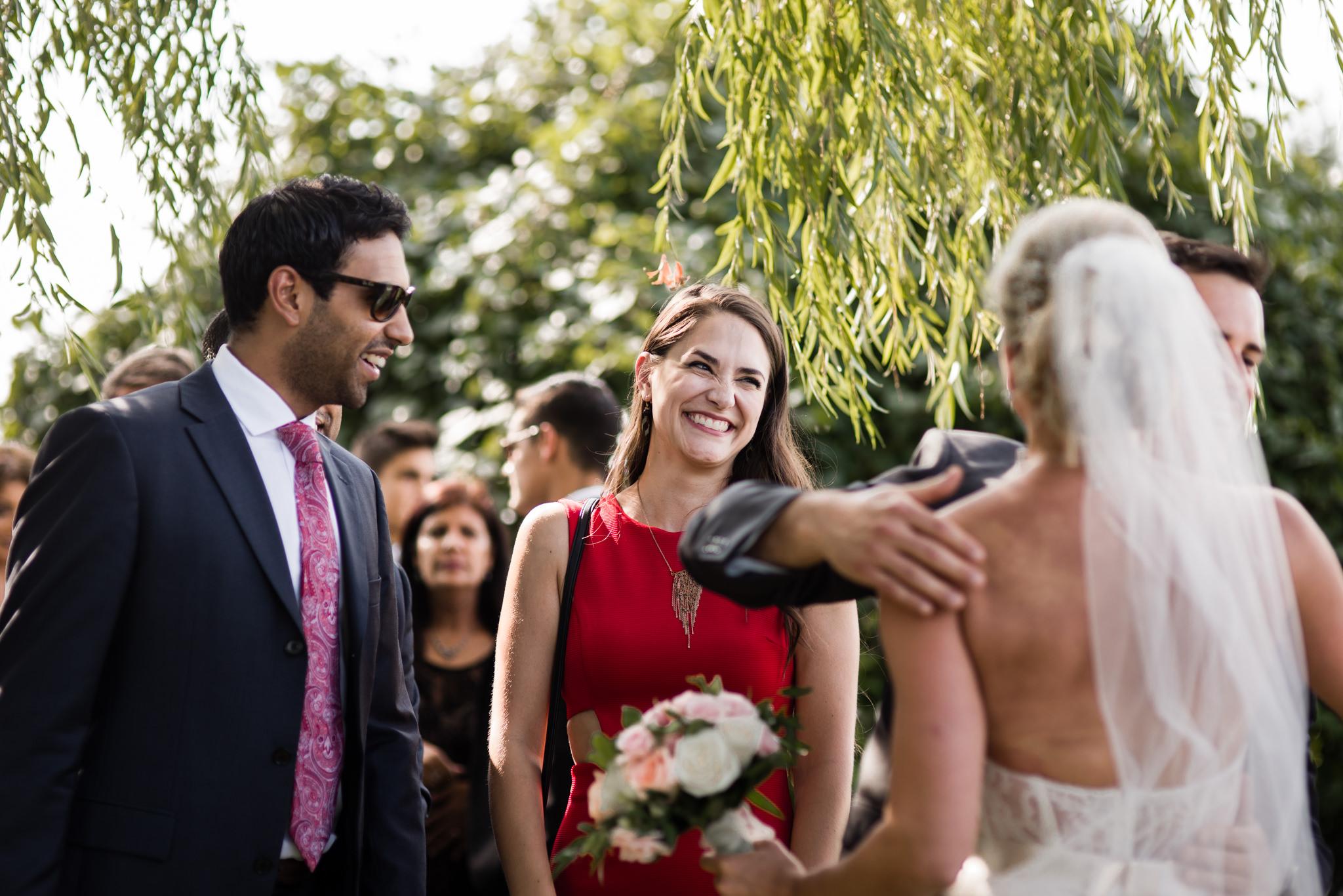 toronto-willowspring-winery-wedding-photographer-28