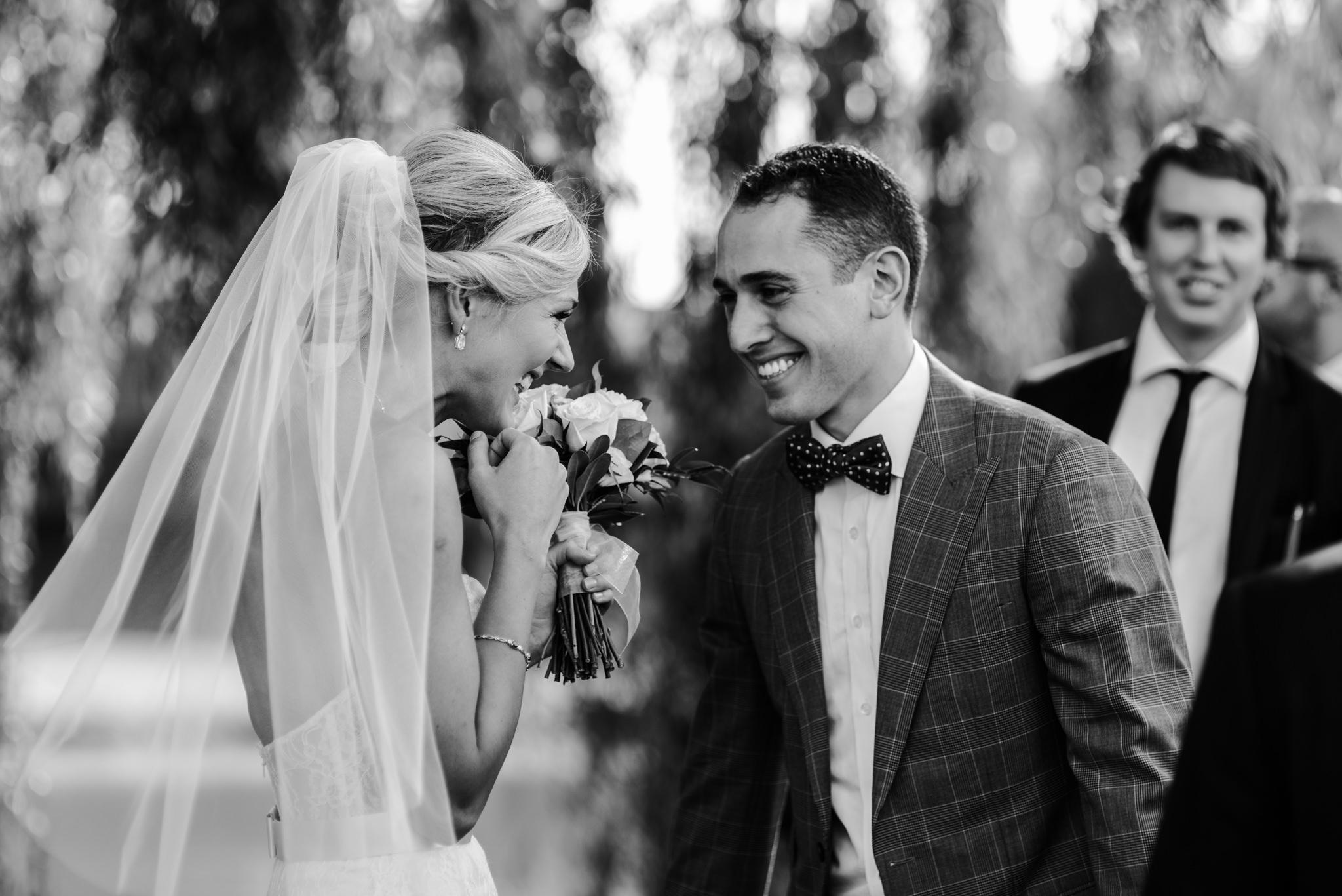 toronto-willowspring-winery-wedding-photographer-31