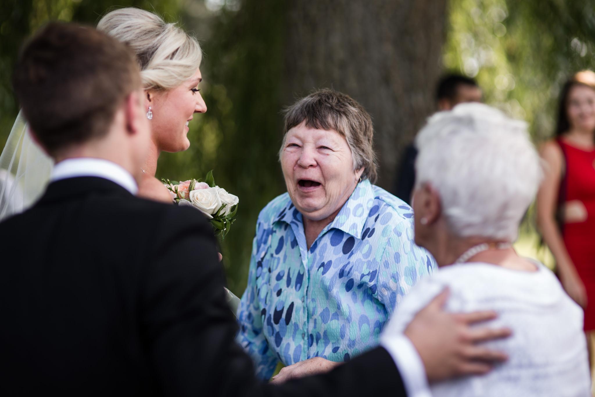 toronto-willowspring-winery-wedding-photographer-33