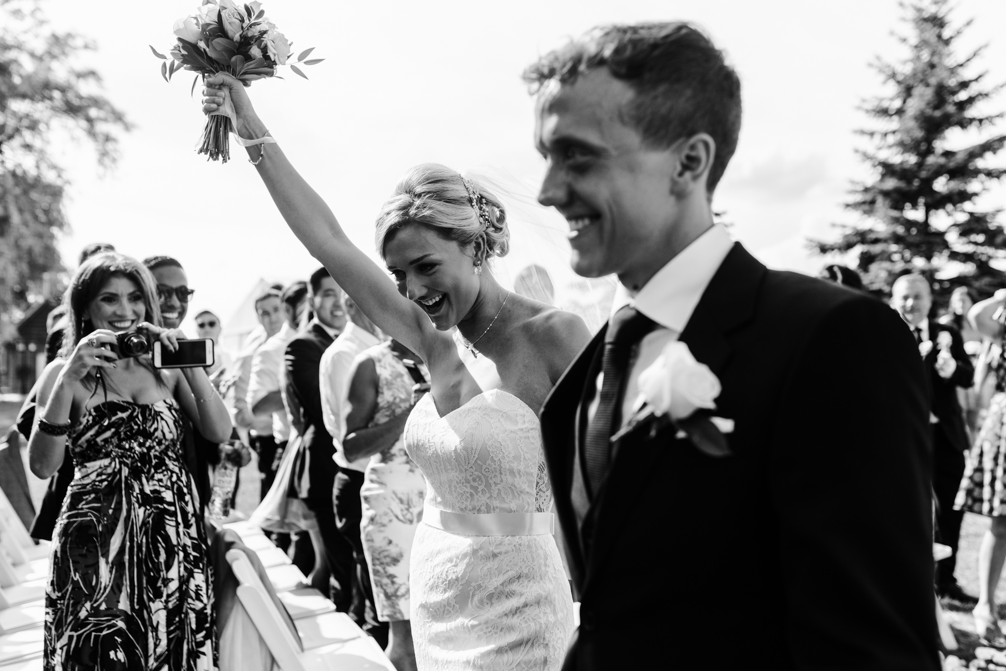toronto-willowspring-winery-wedding-photographer-26