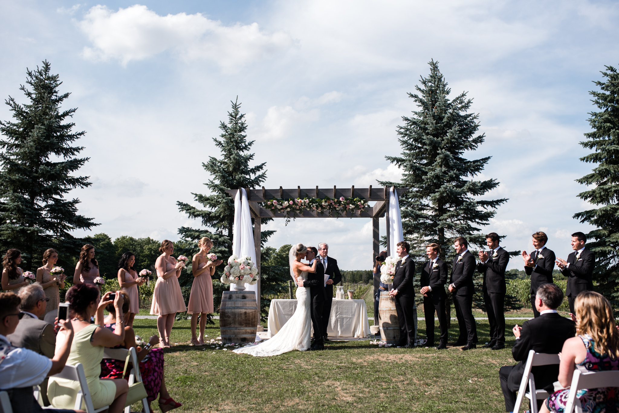 toronto-willowspring-winery-wedding-photographer-24