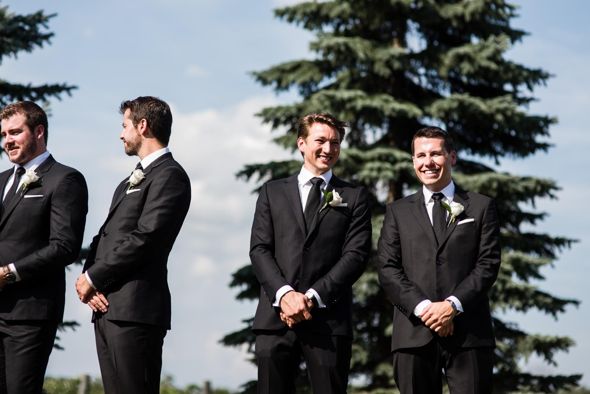 toronto-willowspring-winery-wedding-photographer-16