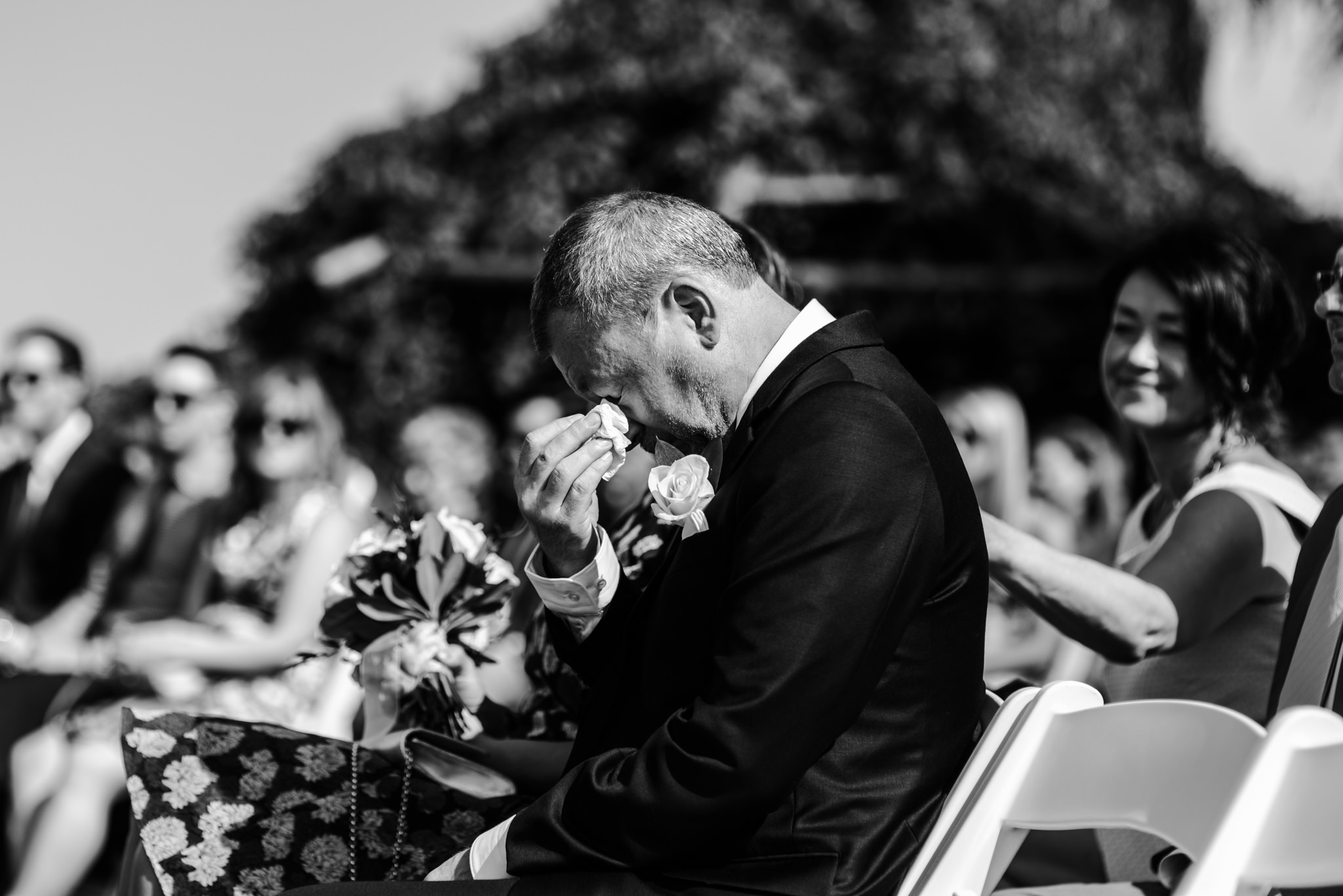 toronto-willowspring-winery-wedding-photographer-20
