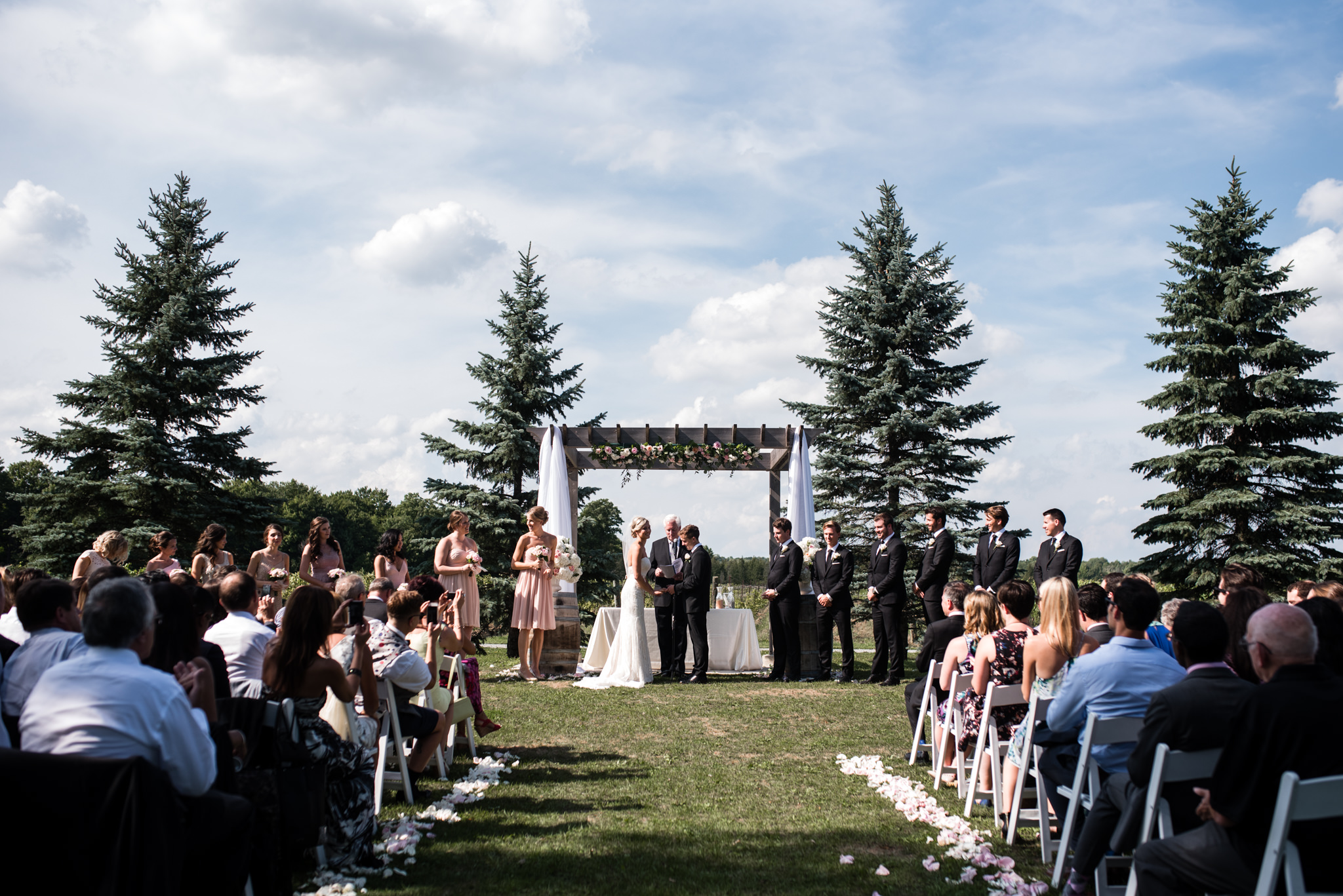toronto-willowspring-winery-wedding-photographer-19