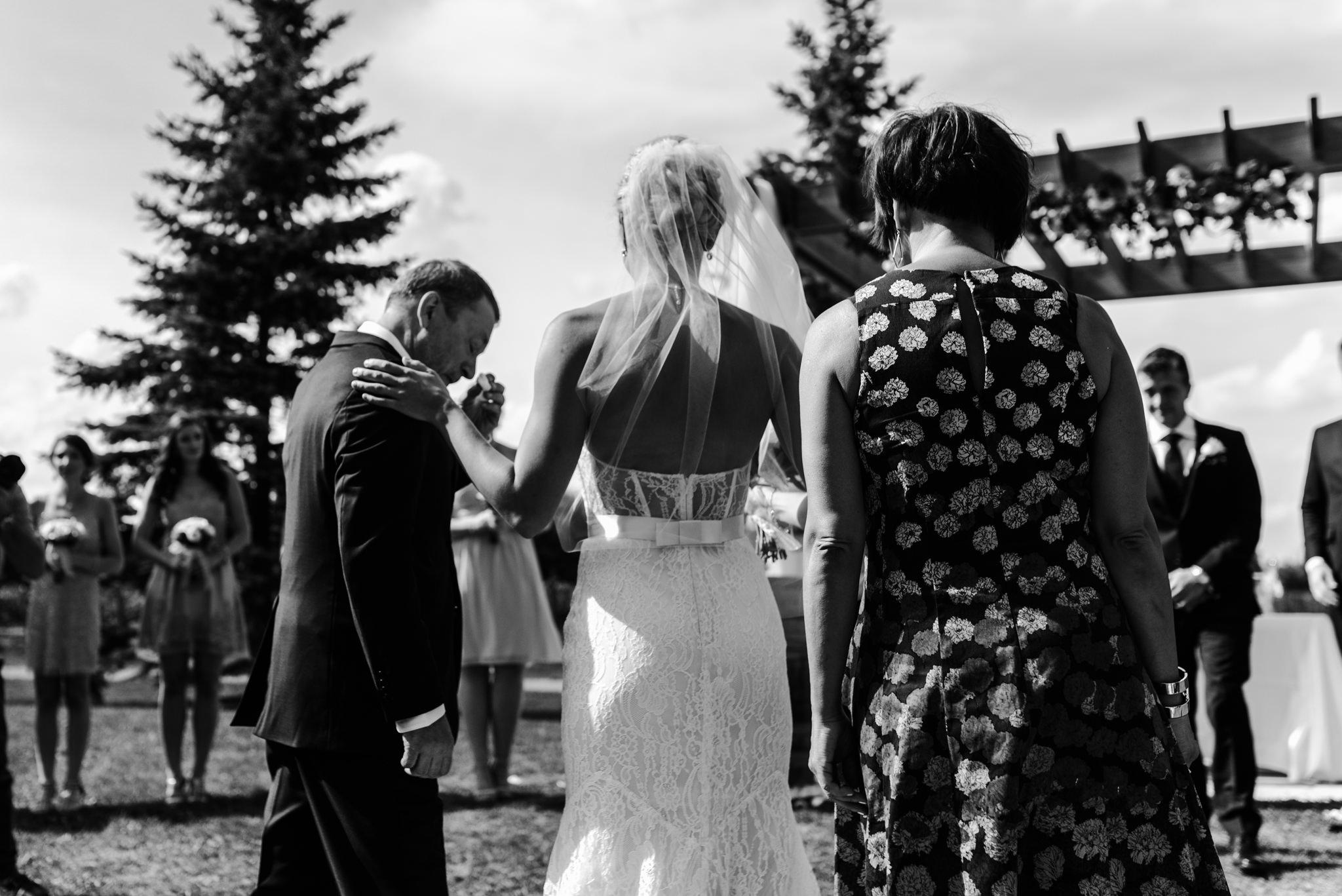 toronto-willowspring-winery-wedding-photographer-15