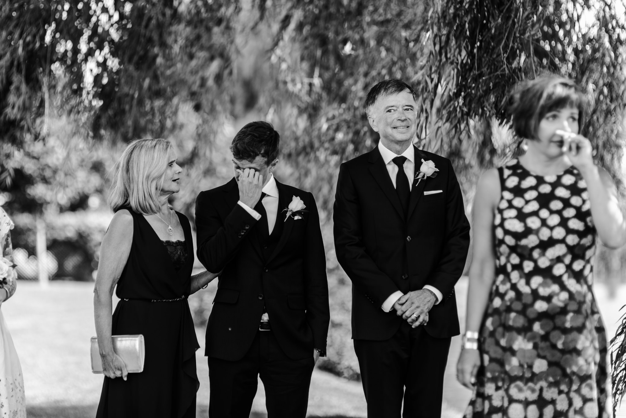 toronto-willowspring-winery-wedding-photographer-7