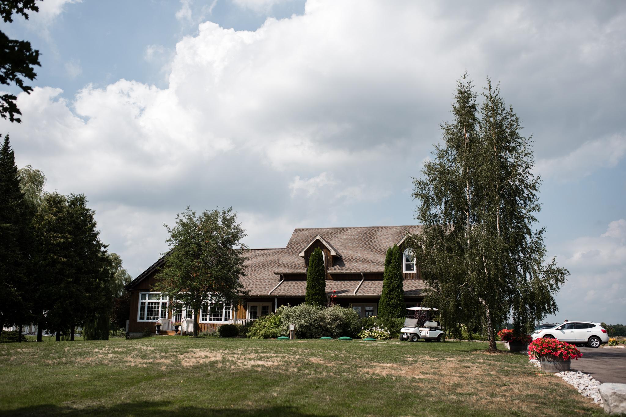 toronto-willowspring-winery-wedding-photographer-3